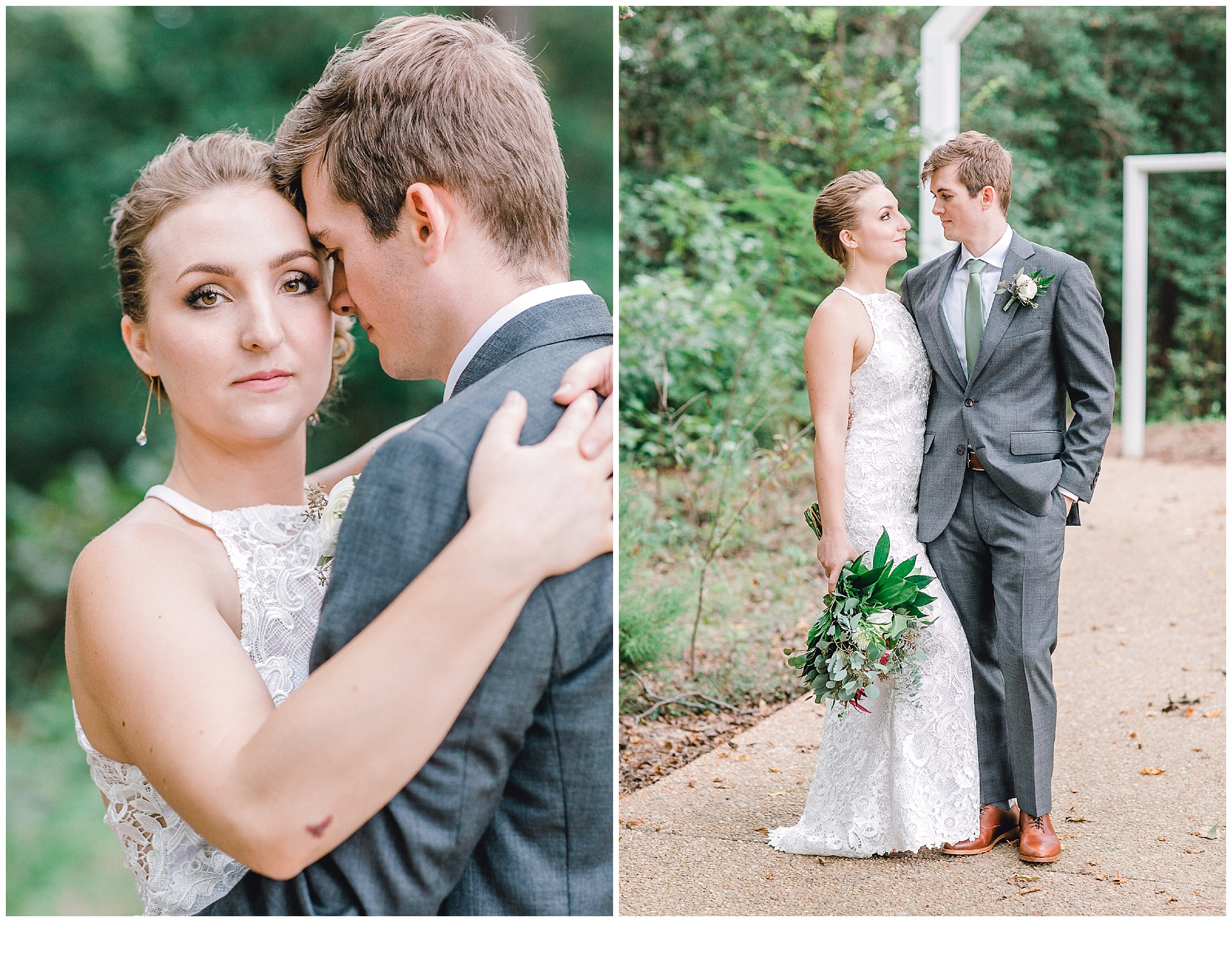 Virginia Wedding Photographer_4994.jpg