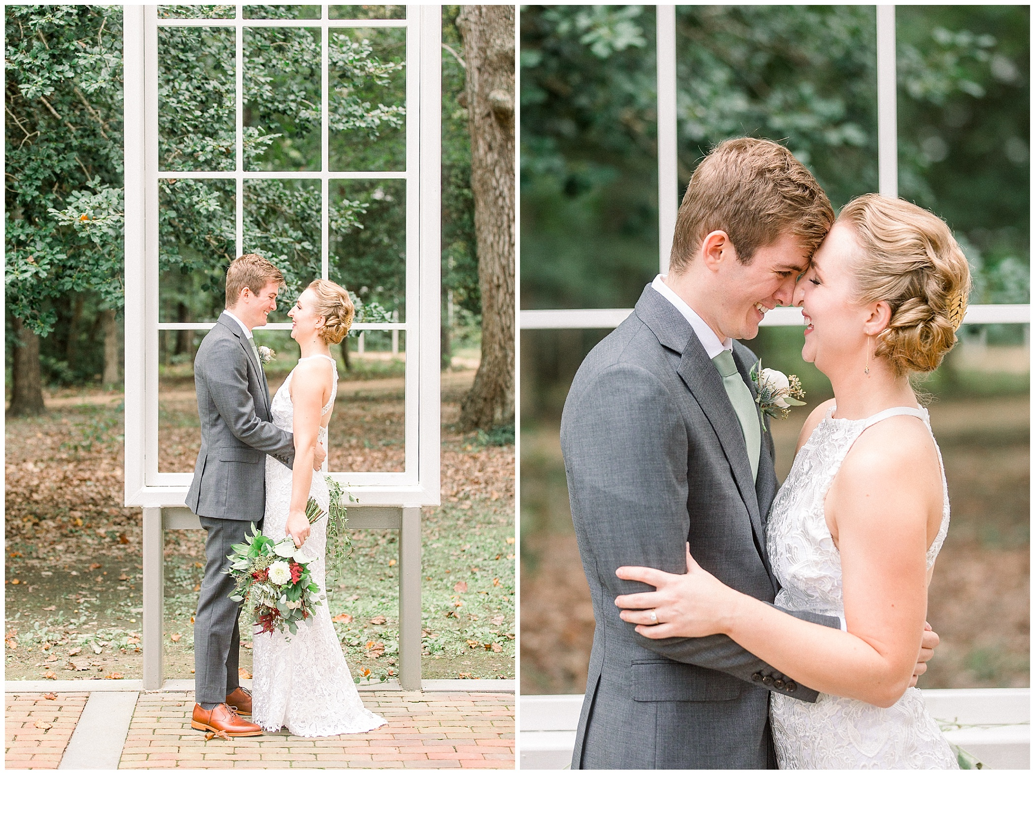 Virginia Wedding Photographer_4952.jpg
