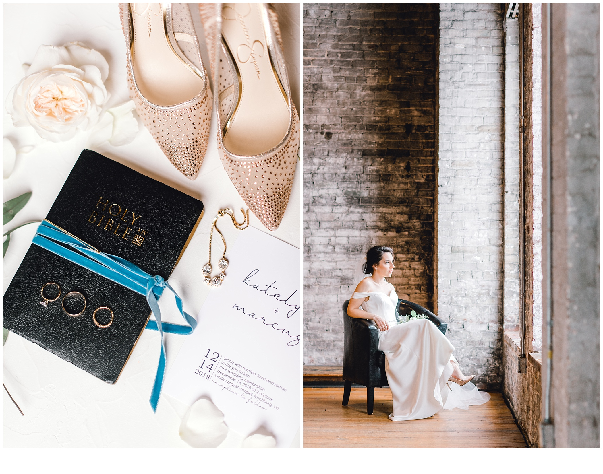 Virginia Wedding Photographer_6325.jpg