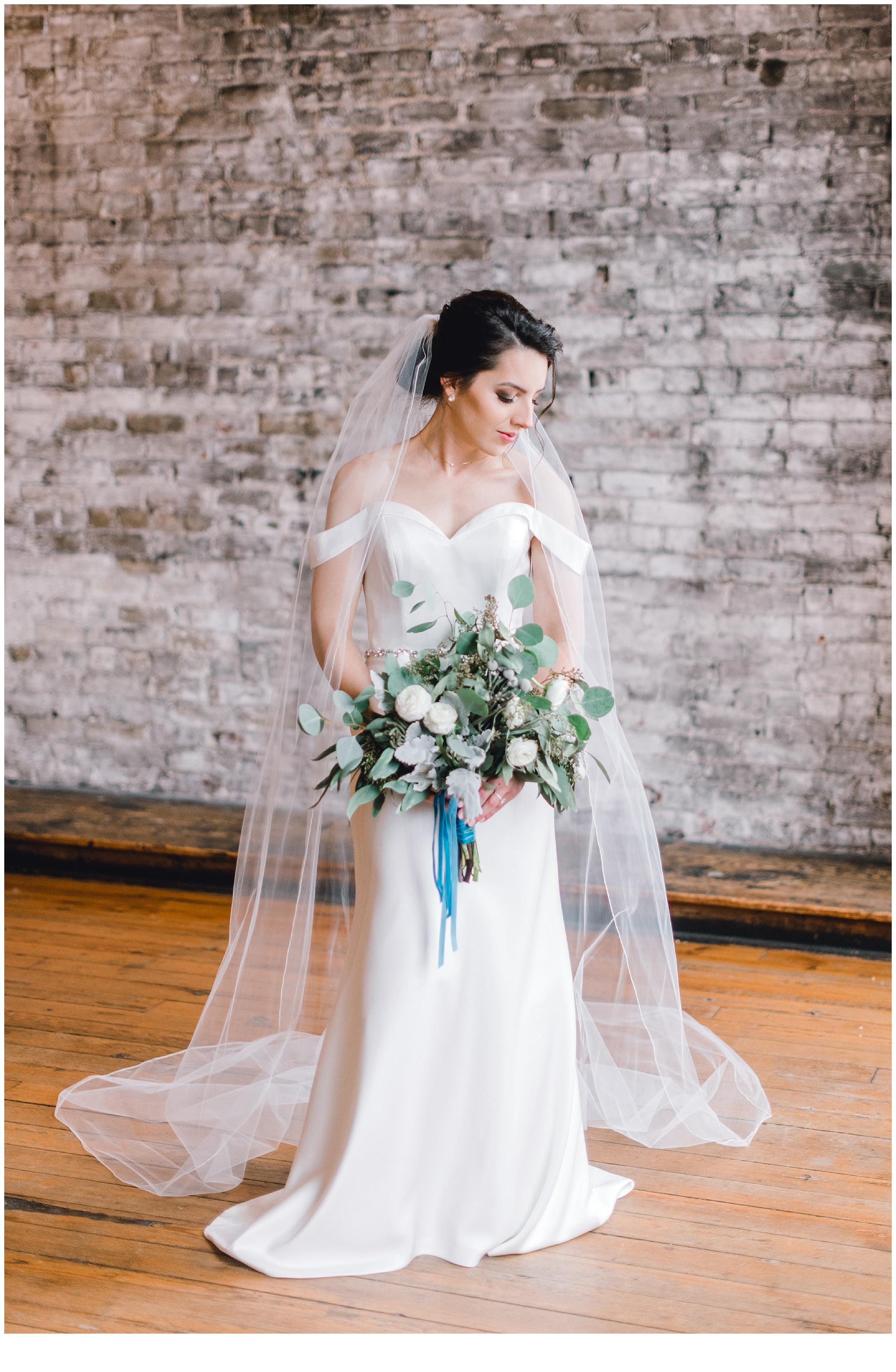 Virginia Wedding Photographer_6328.jpg