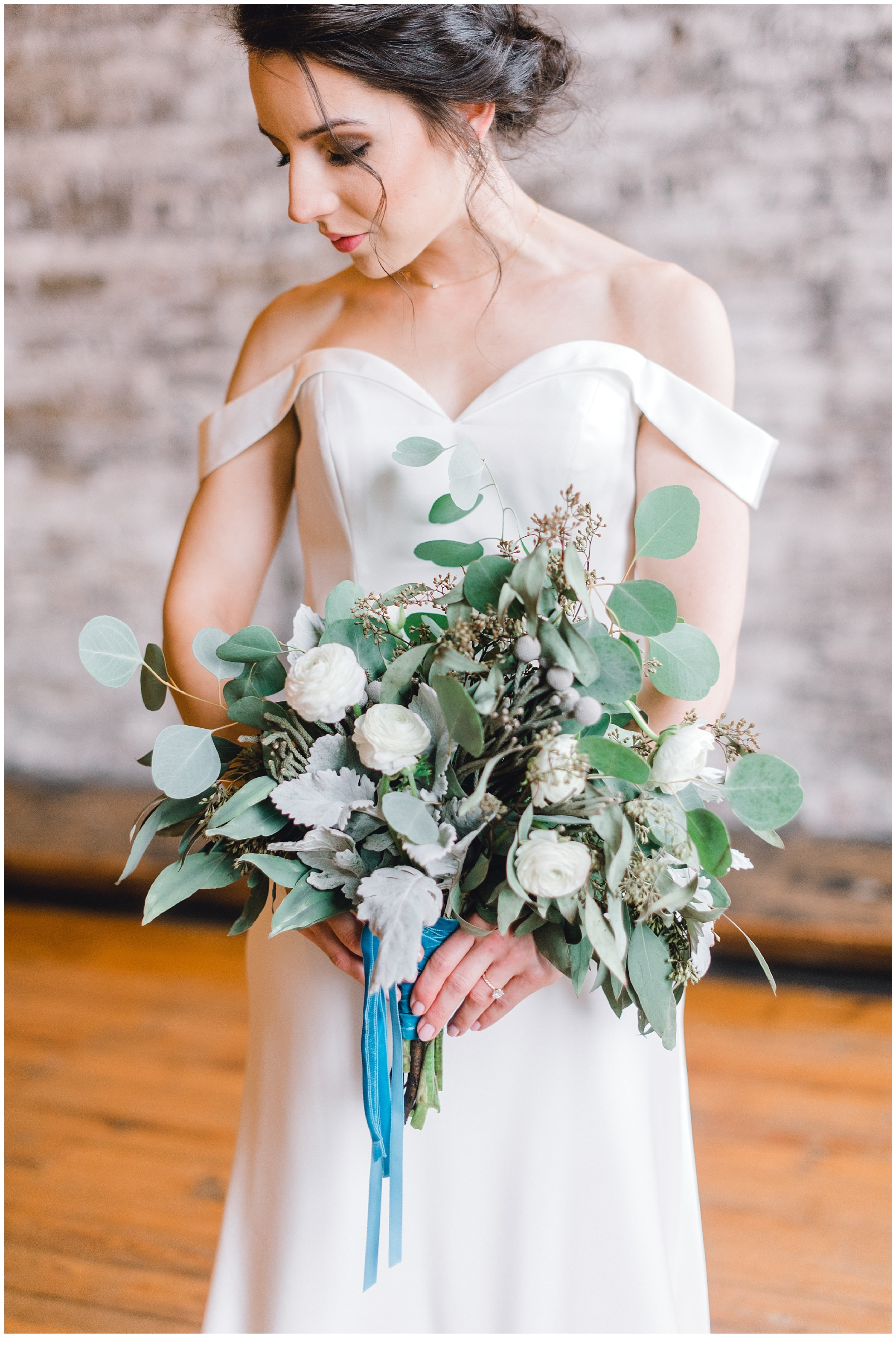 Virginia Wedding Photographer_6334.jpg