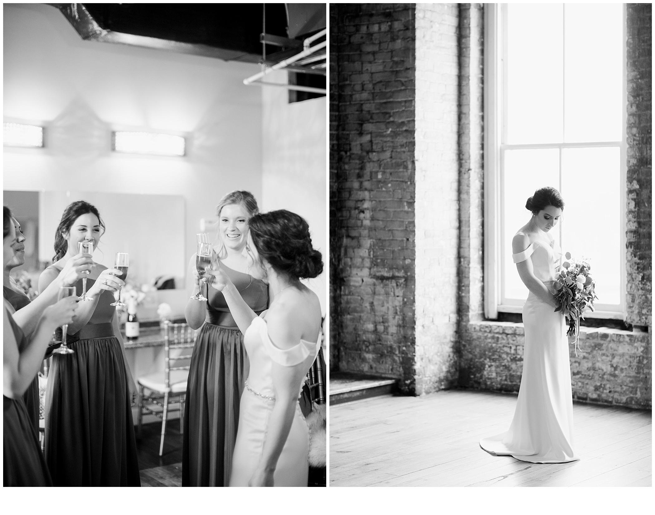 Virginia Wedding Photographer_6336.jpg