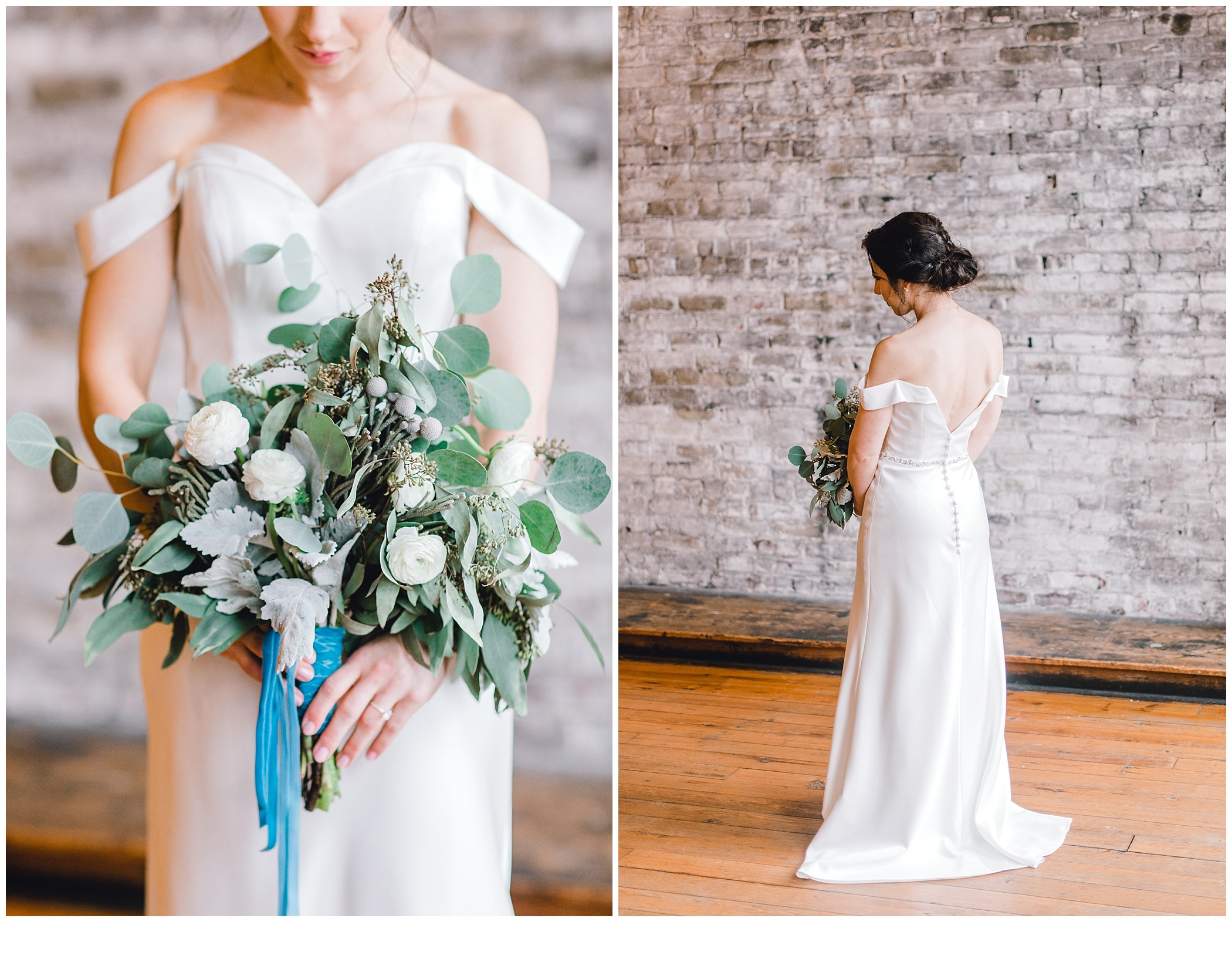 Virginia Wedding Photographer_6338.jpg