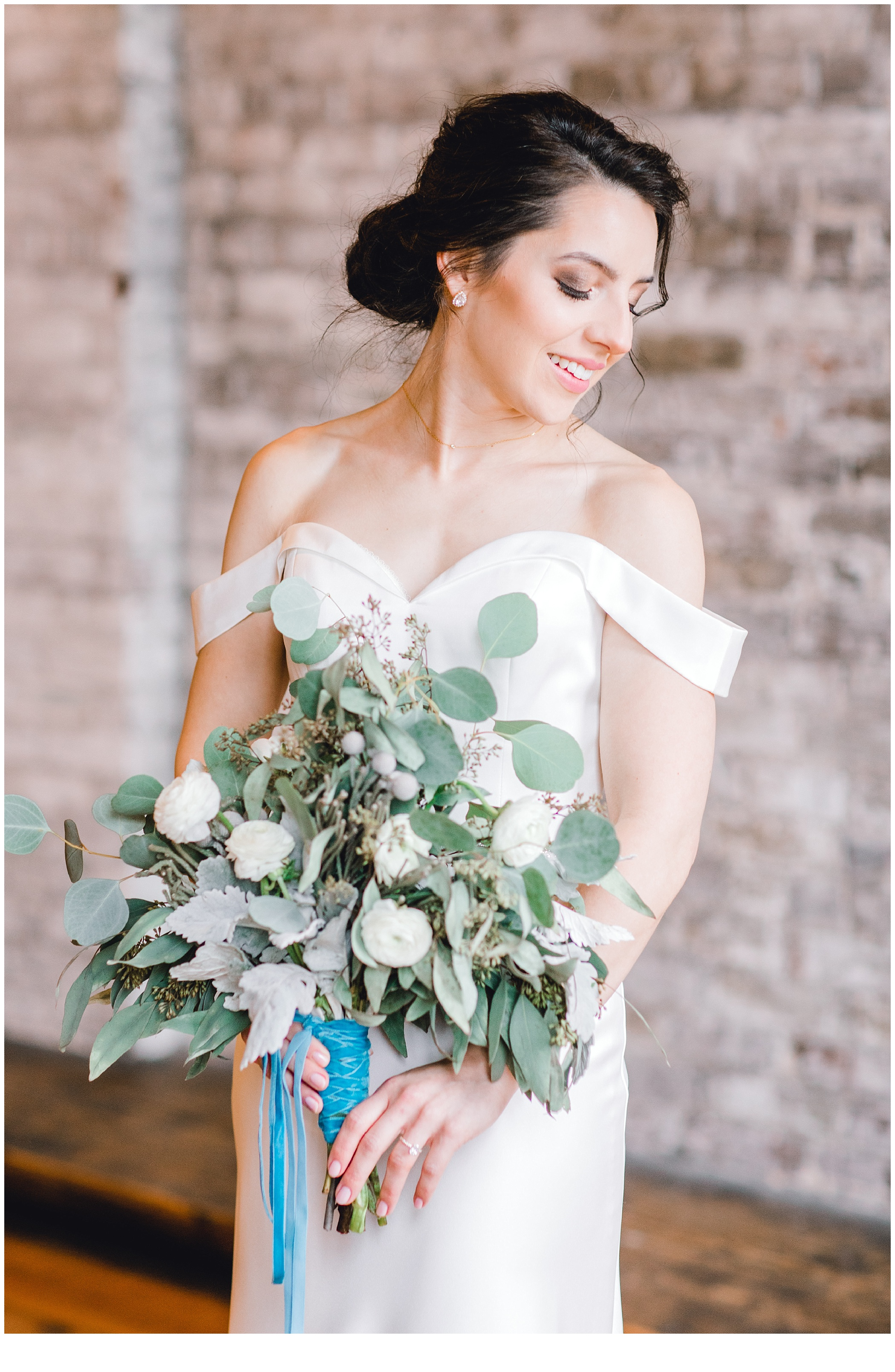 Virginia Wedding Photographer_6337.jpg