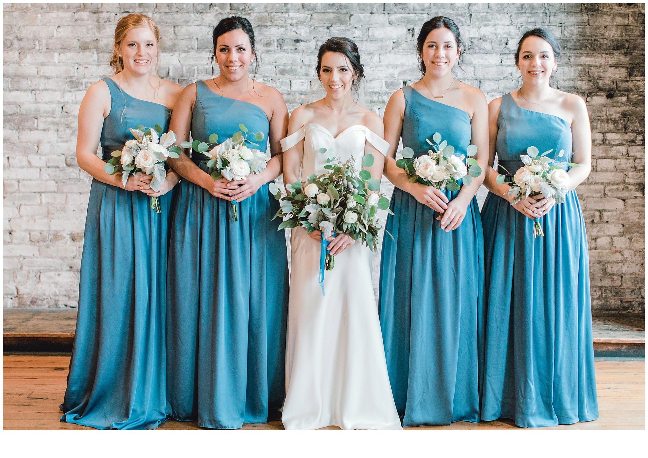 Virginia Wedding Photographer_6339.jpg