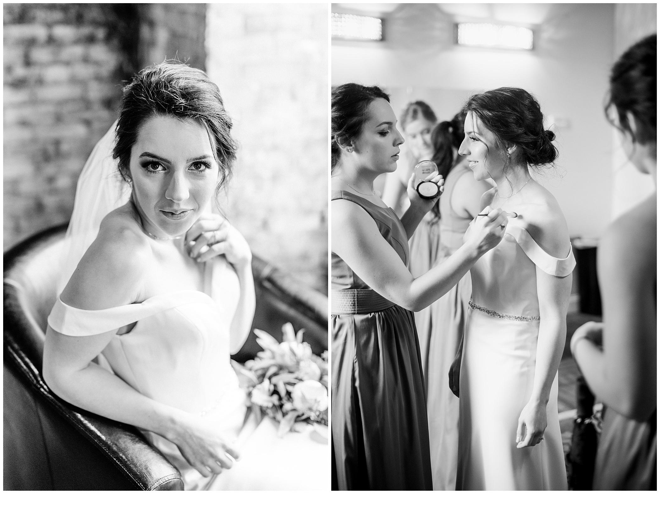 Virginia Wedding Photographer_6343.jpg