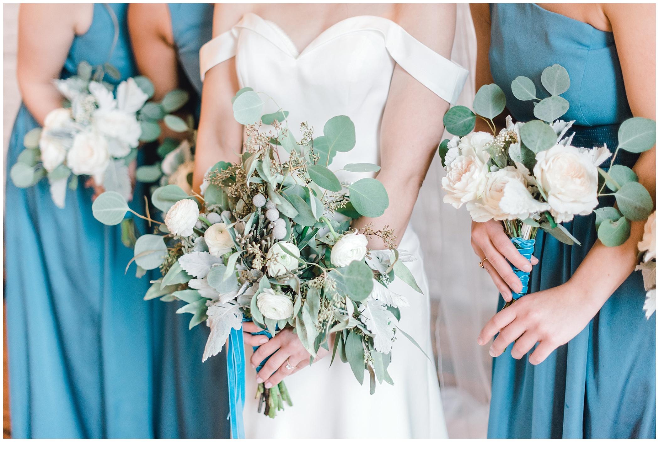 Virginia Wedding Photographer_6346.jpg