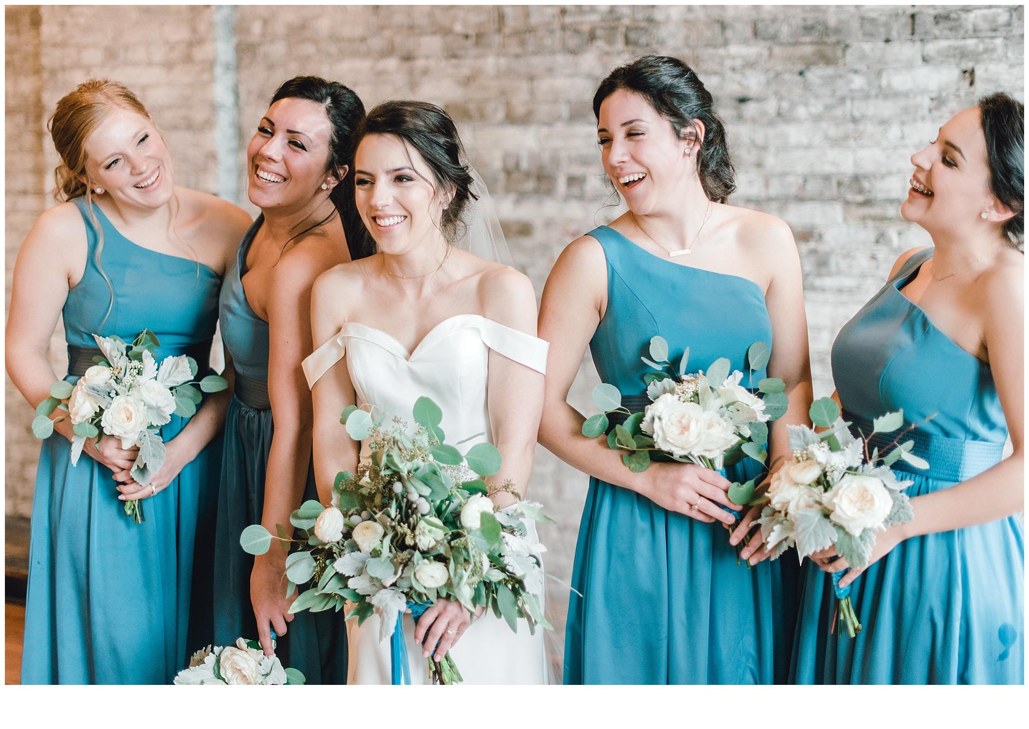 Virginia Wedding Photographer_6347.jpg