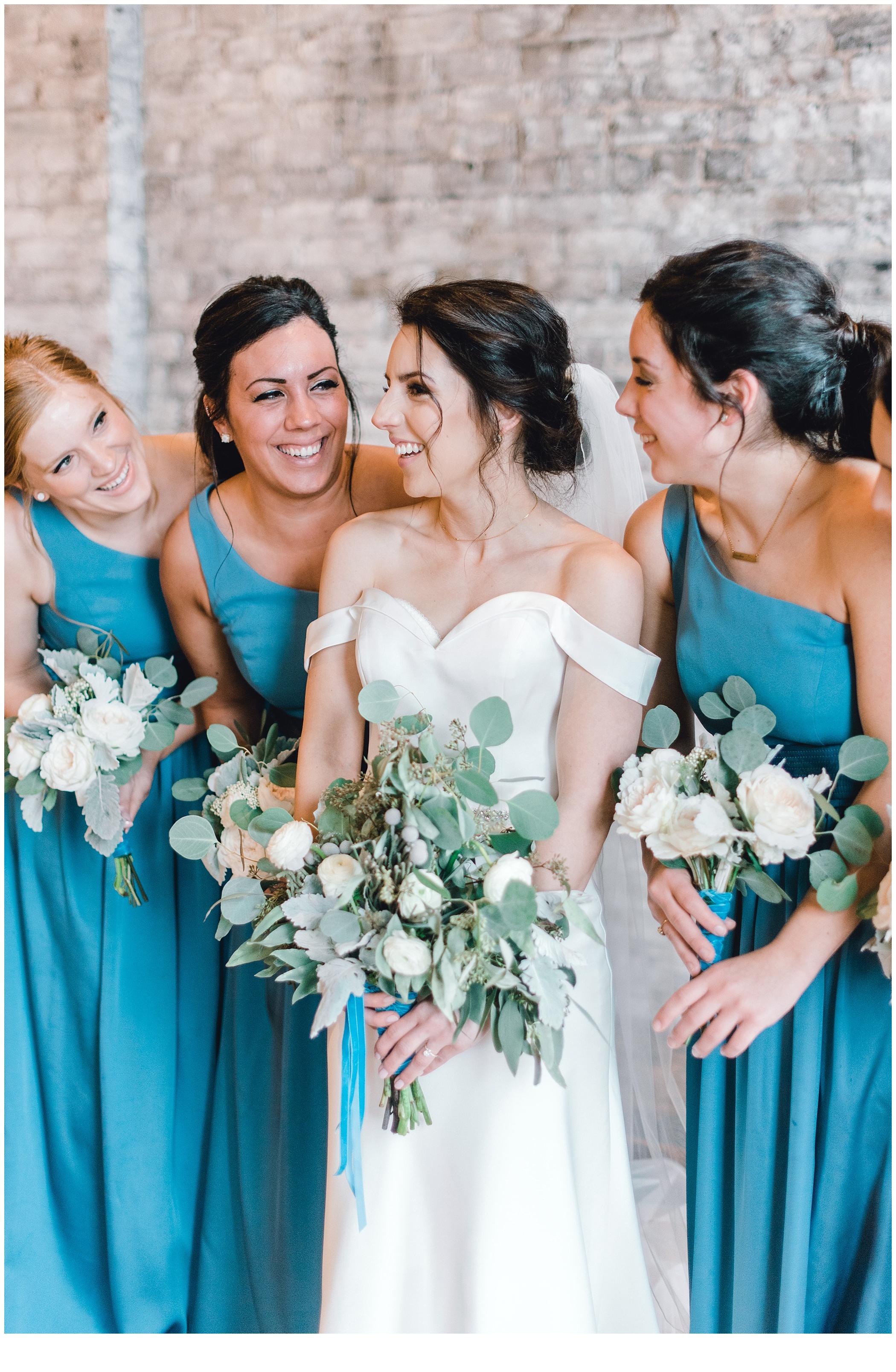 Virginia Wedding Photographer_6349.jpg