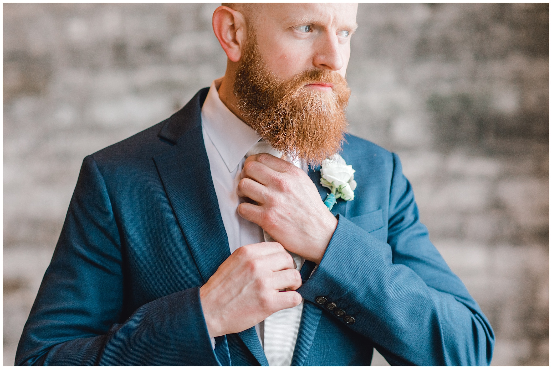 Virginia Wedding Photographer_6351.jpg