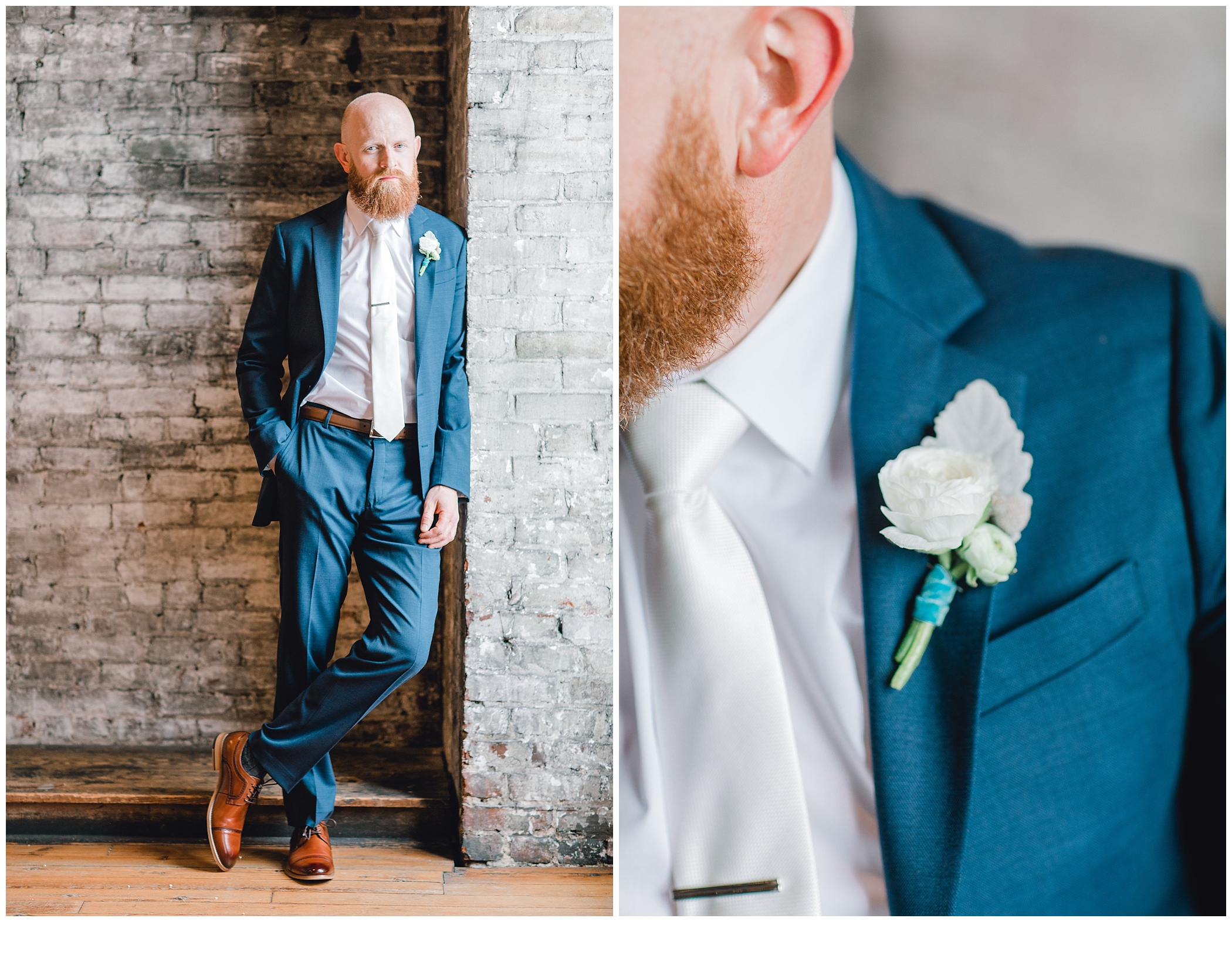 Virginia Wedding Photographer_6354.jpg