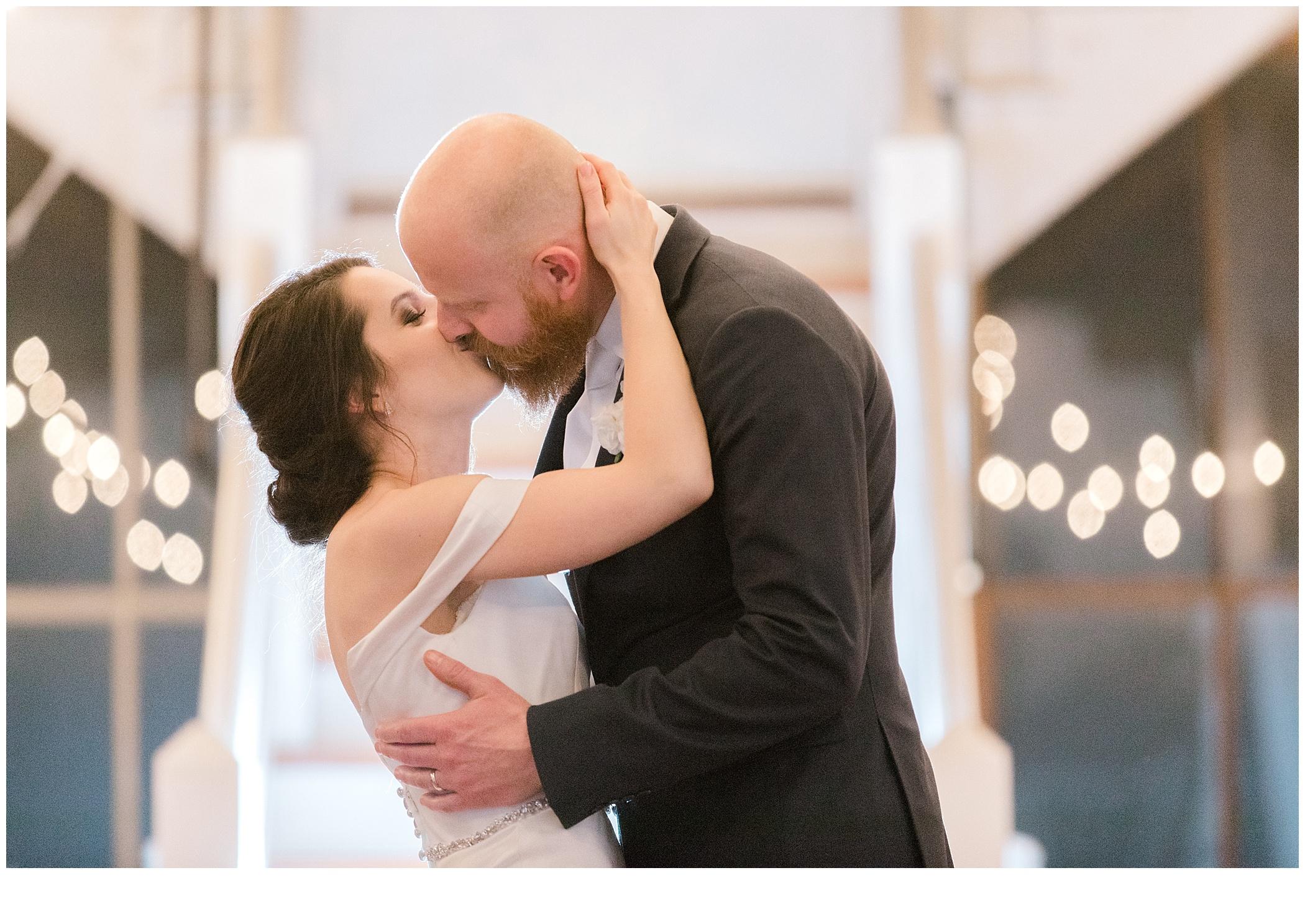 Virginia Wedding Photographer_6413.jpg
