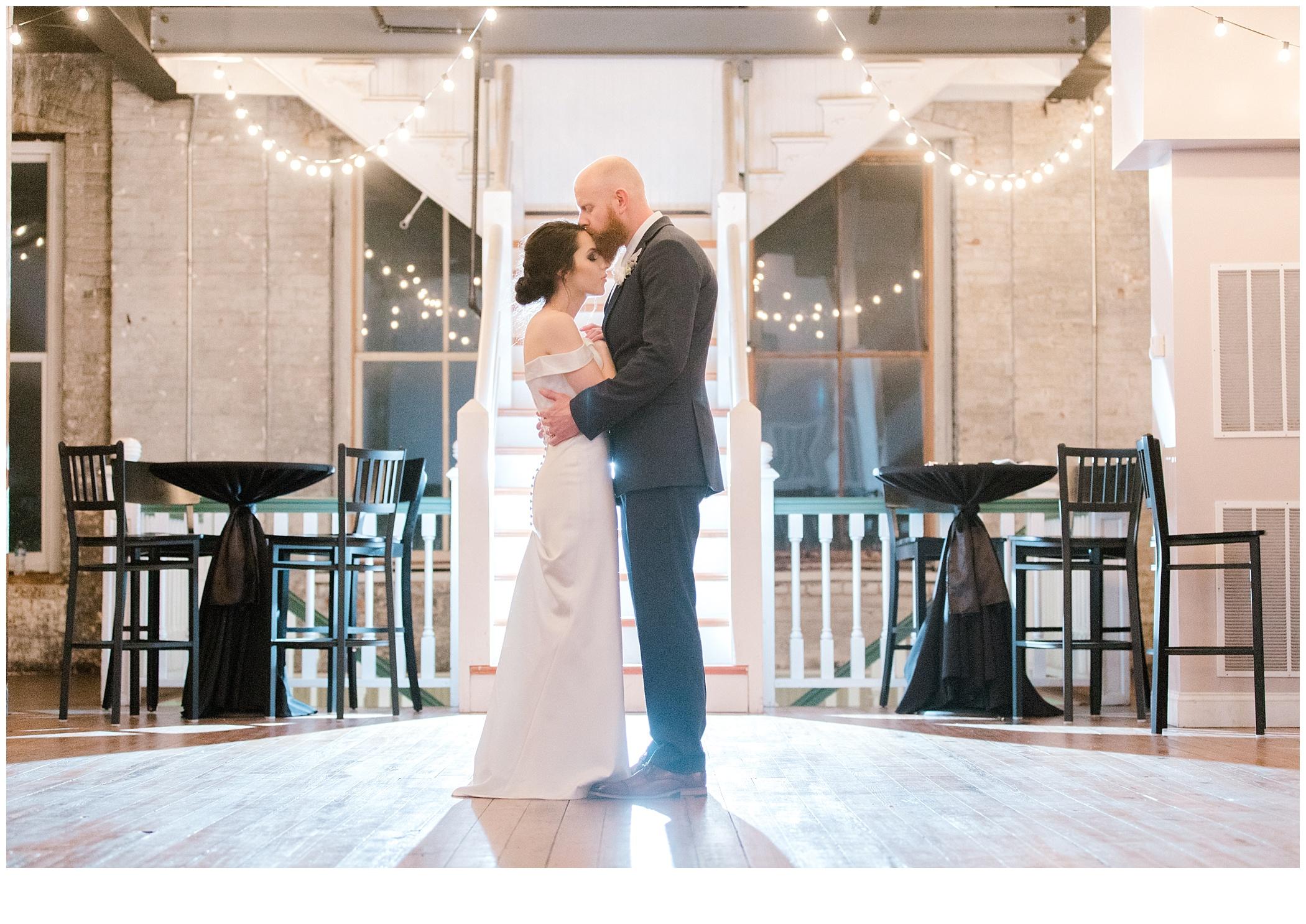 Virginia Wedding Photographer_6414.jpg