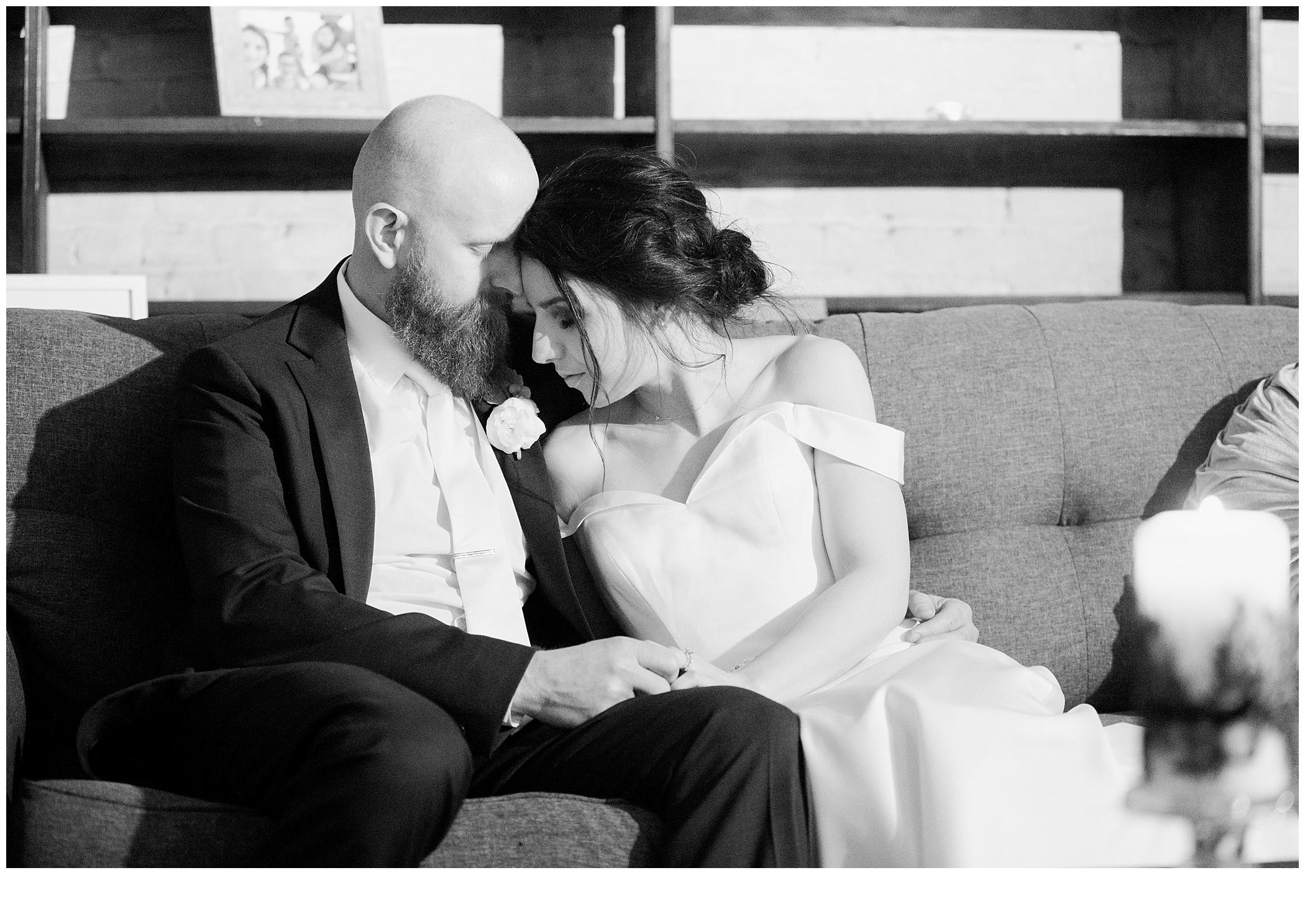 Virginia Wedding Photographer_6416.jpg