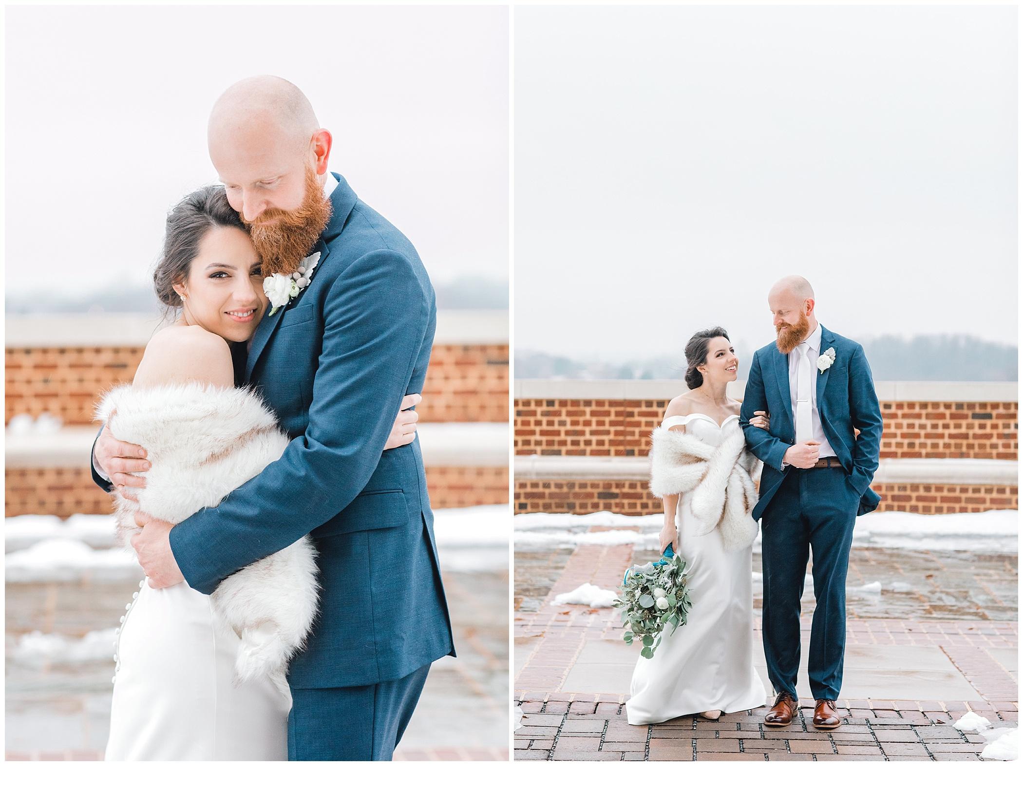 Virginia Wedding Photographer_6420.jpg