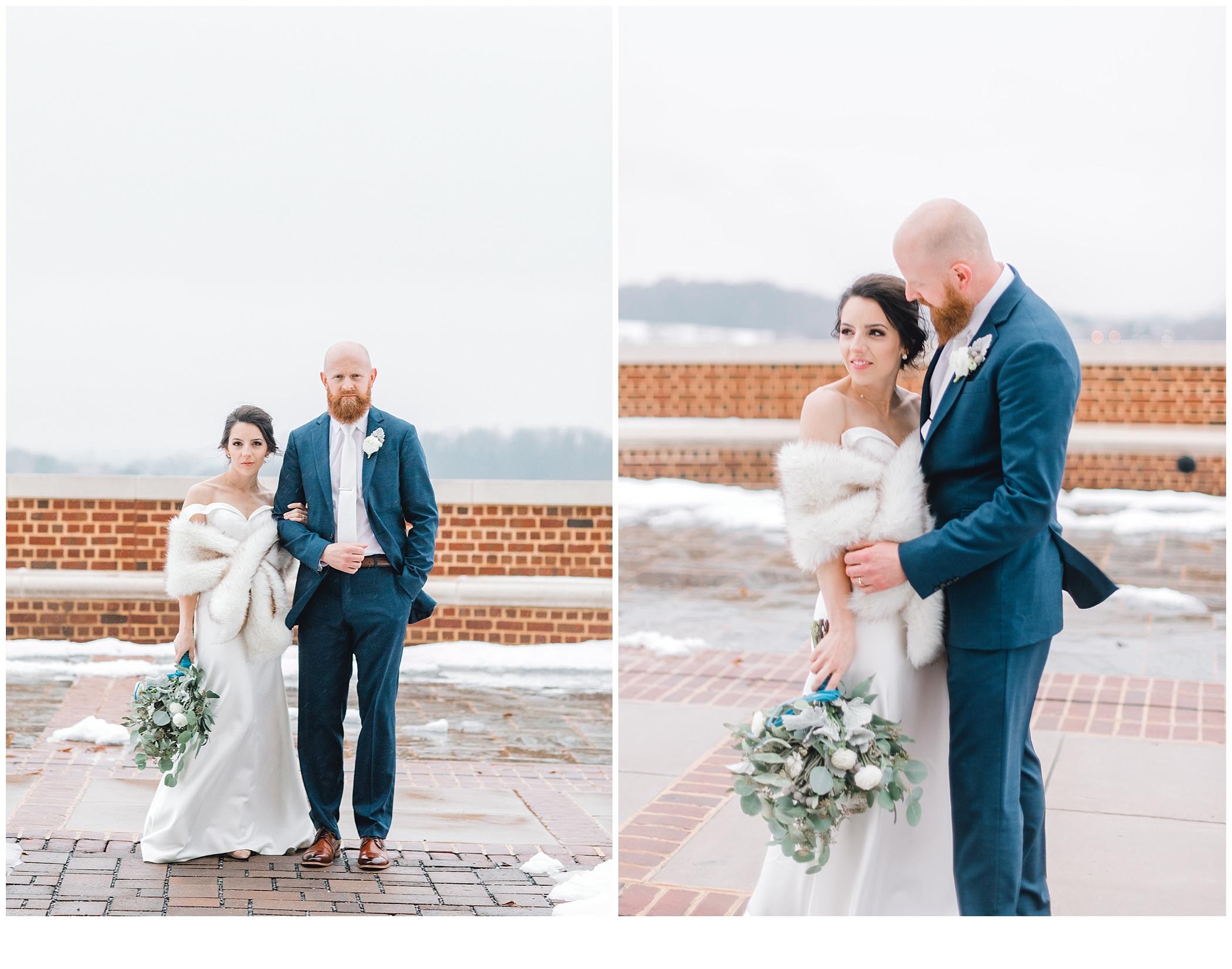 Virginia Wedding Photographer_6423.jpg