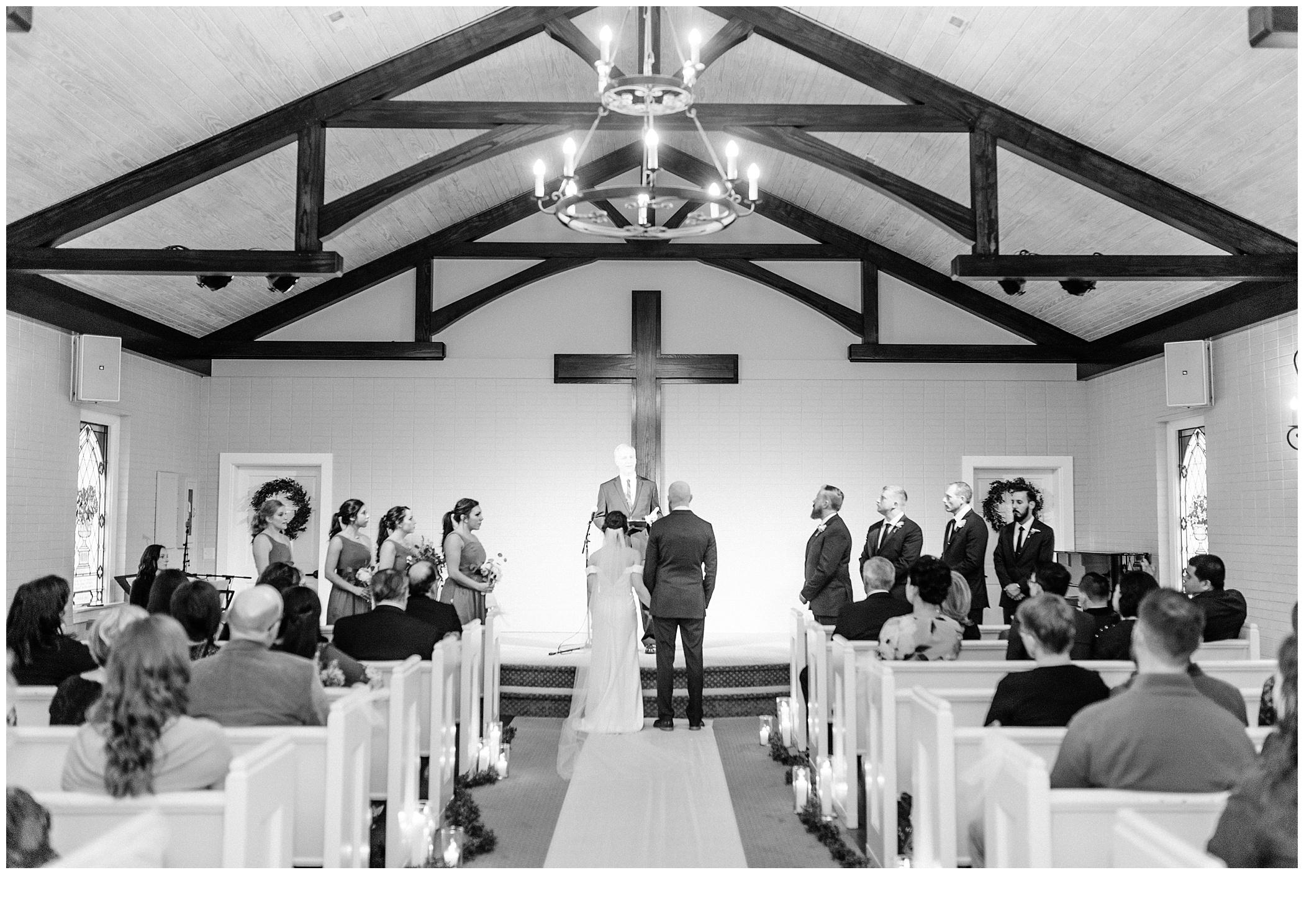 Virginia Wedding Photographer_6374.jpg