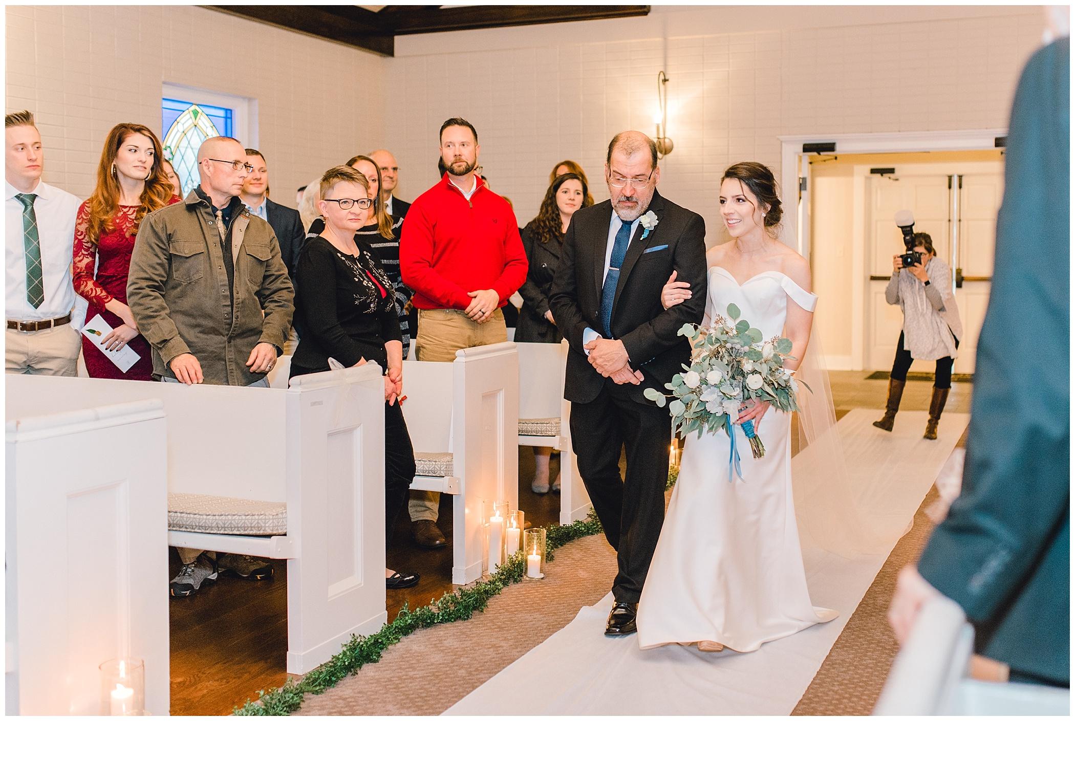 Virginia Wedding Photographer_6372.jpg