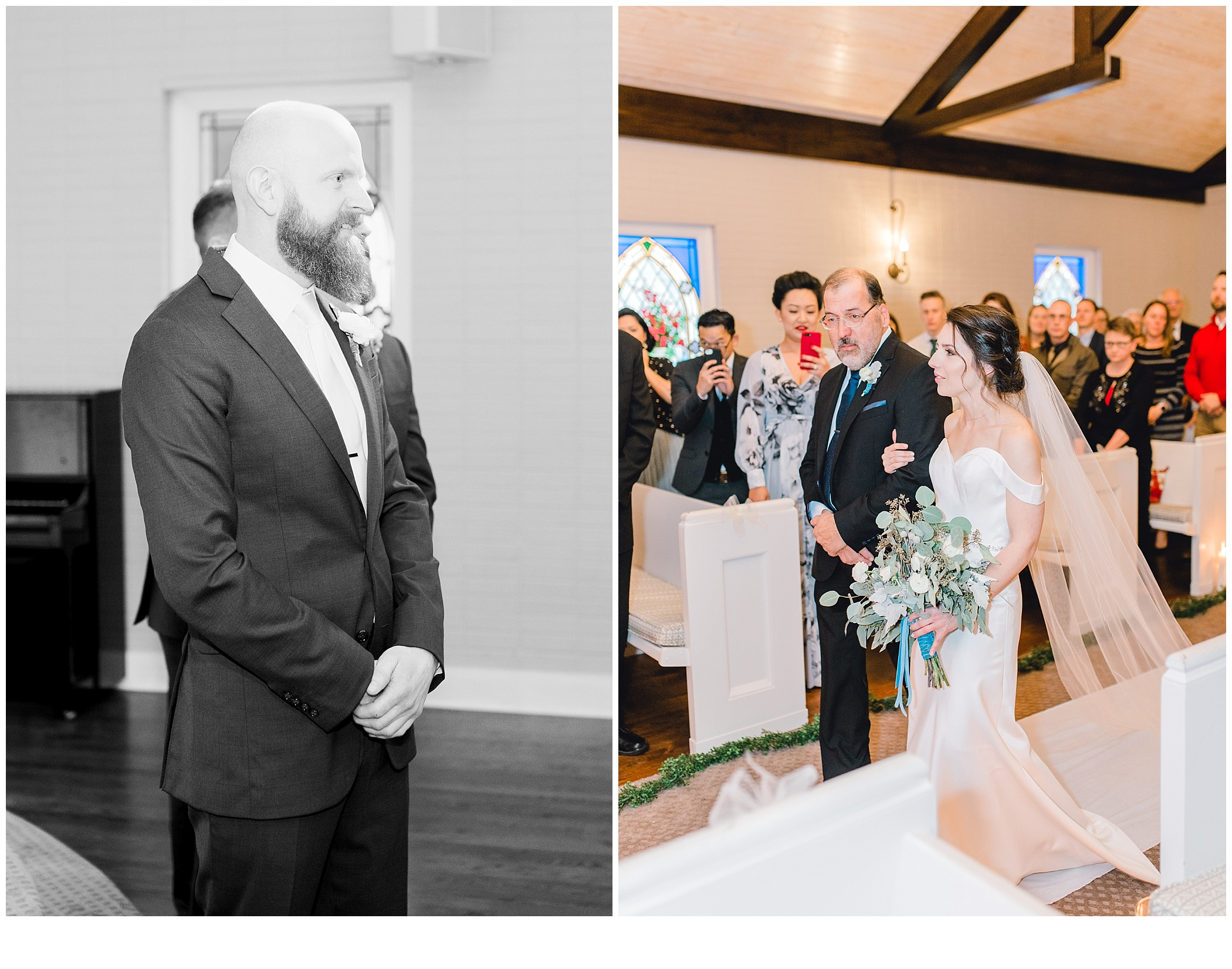 Virginia Wedding Photographer_6373.jpg