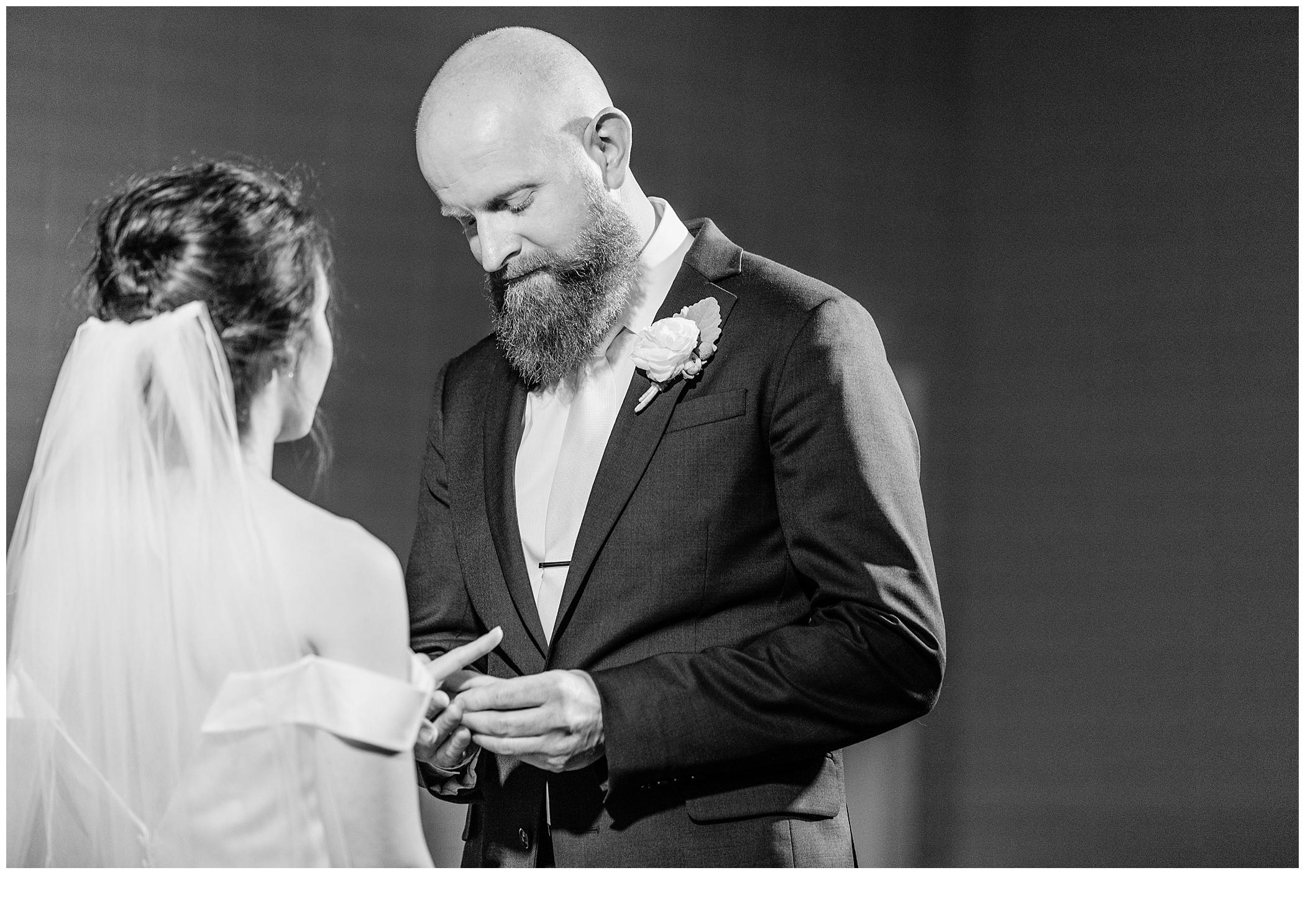 Virginia Wedding Photographer_6379.jpg