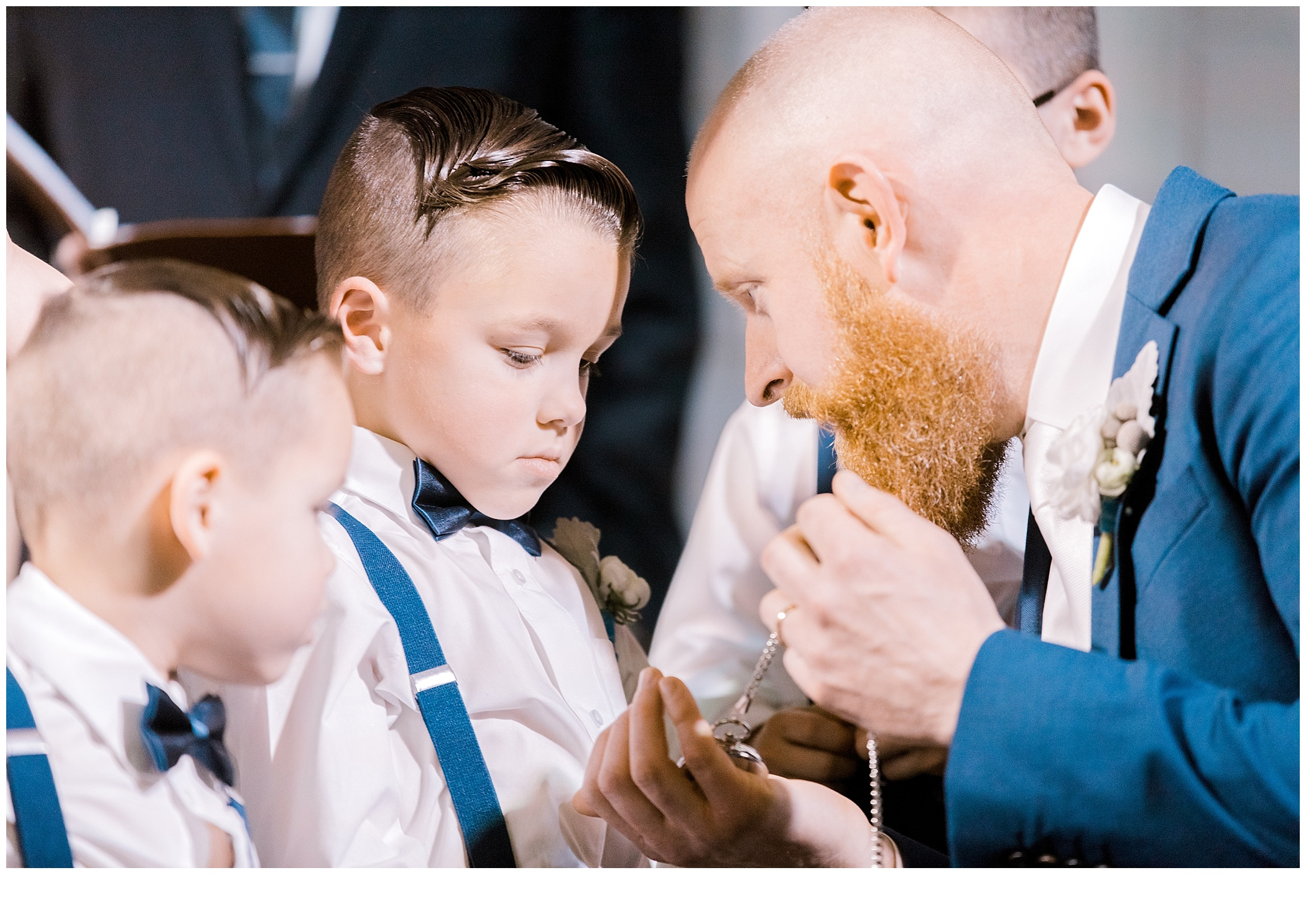 Virginia Wedding Photographer_6381.jpg