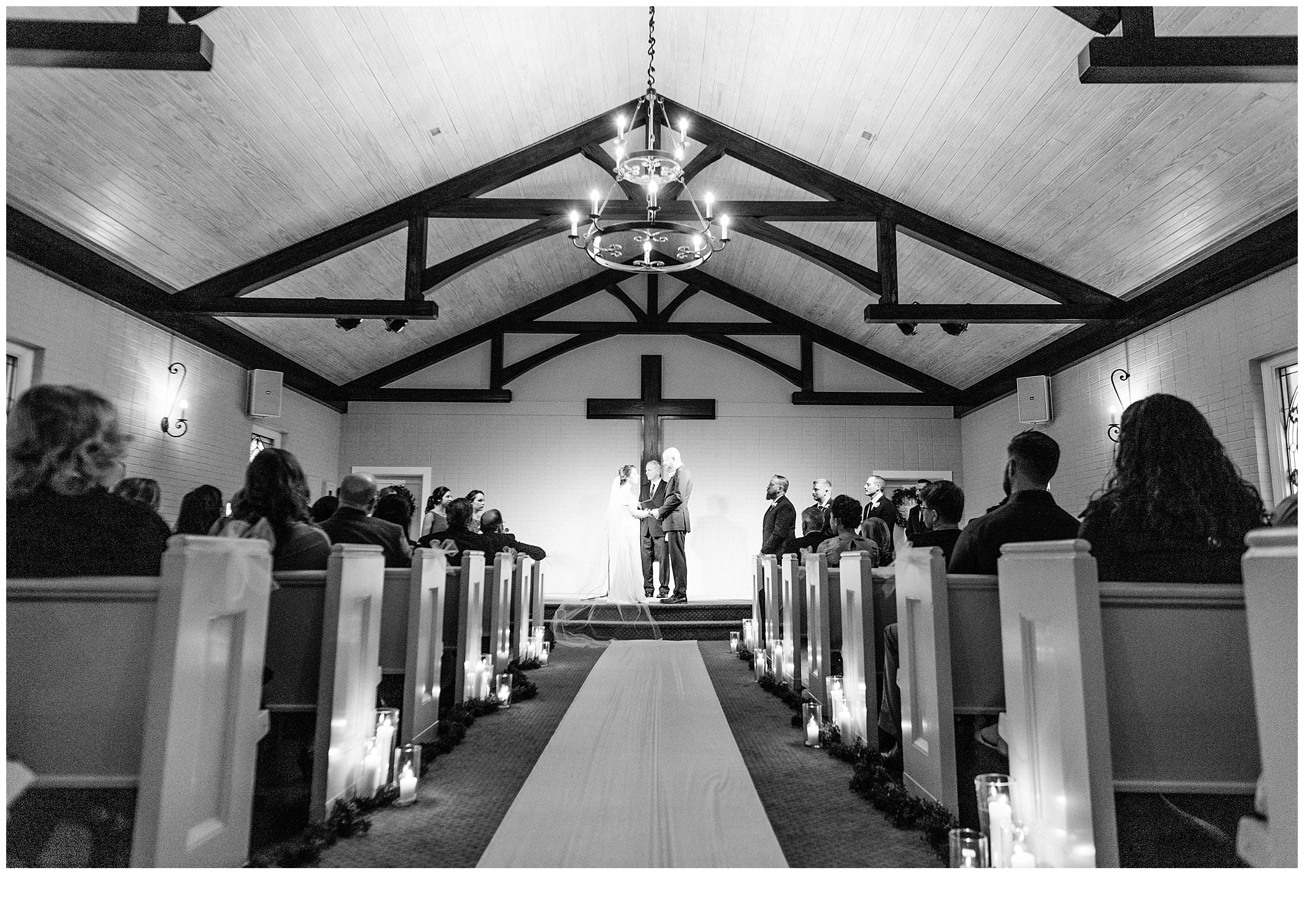 Virginia Wedding Photographer_6384.jpg