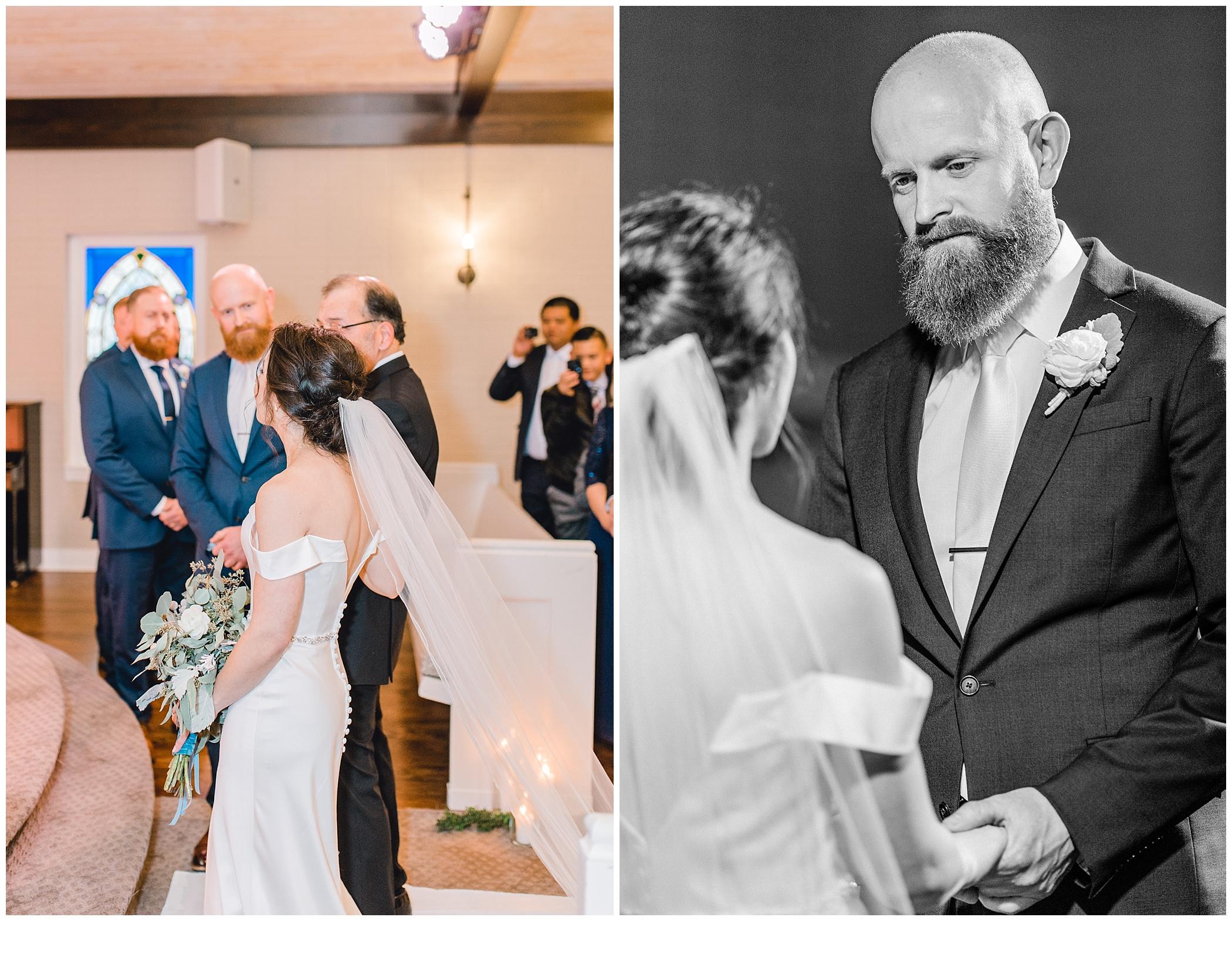 Virginia Wedding Photographer_6385.jpg