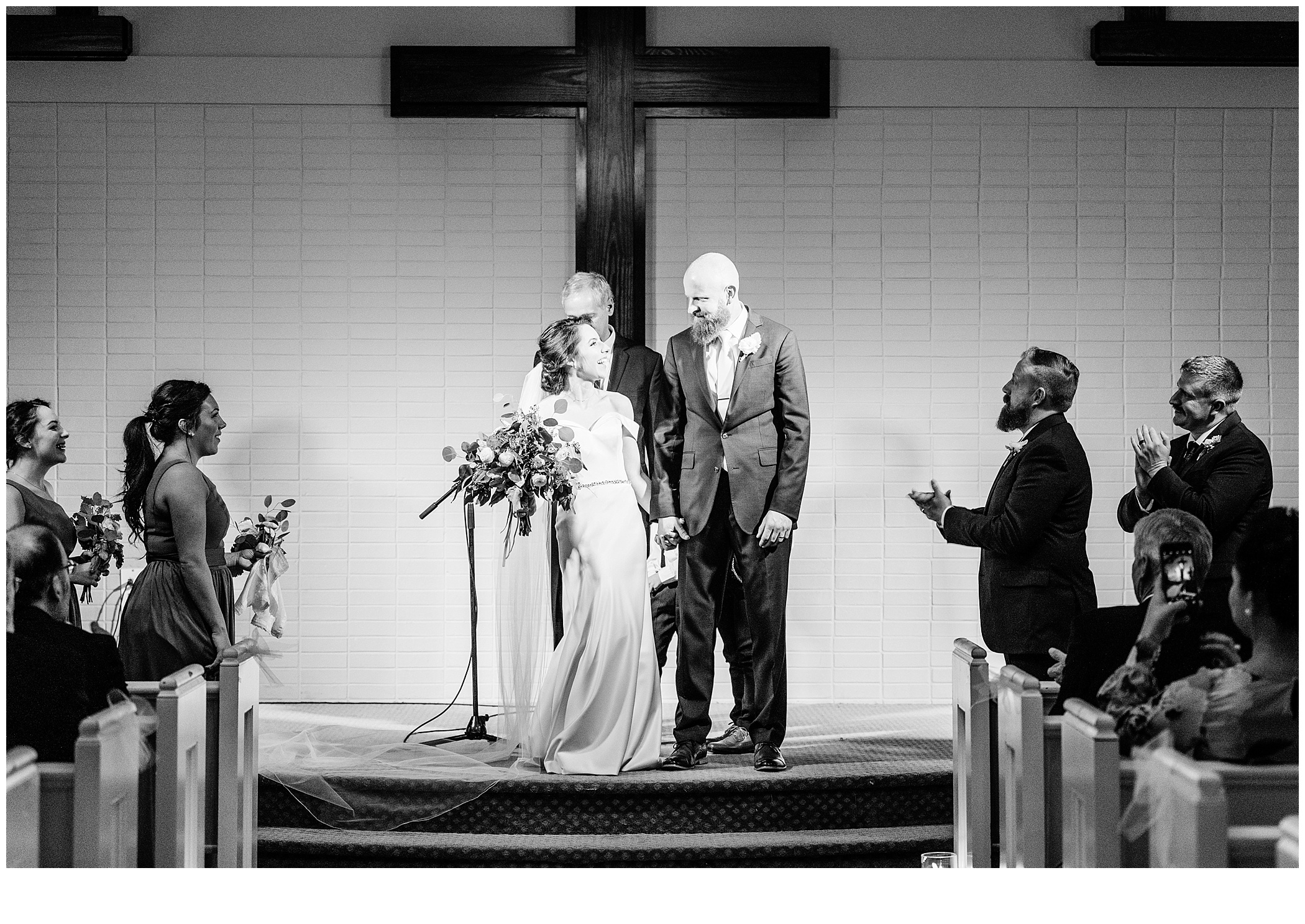 Virginia Wedding Photographer_6387.jpg