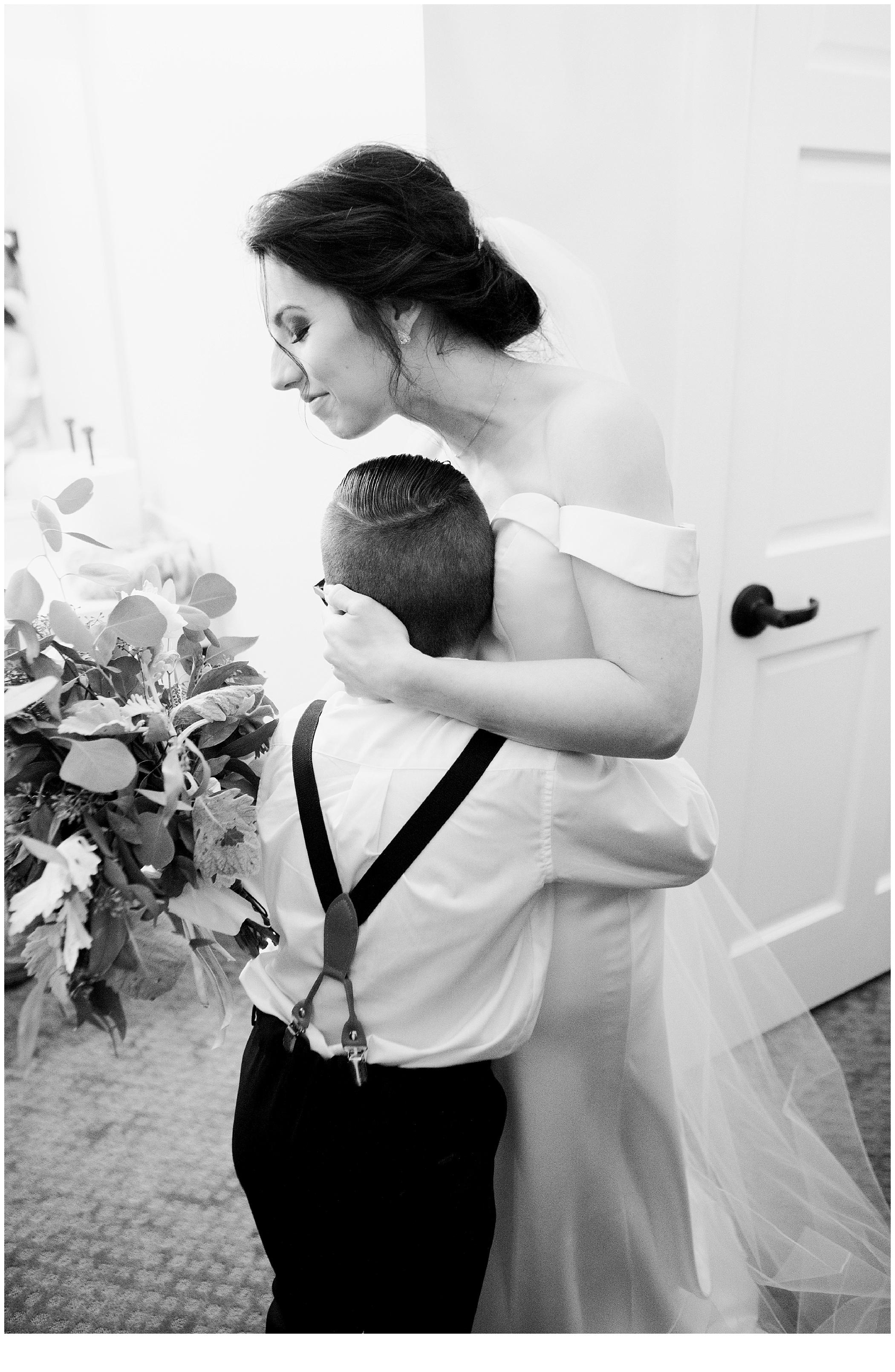 Virginia Wedding Photographer_6389.jpg