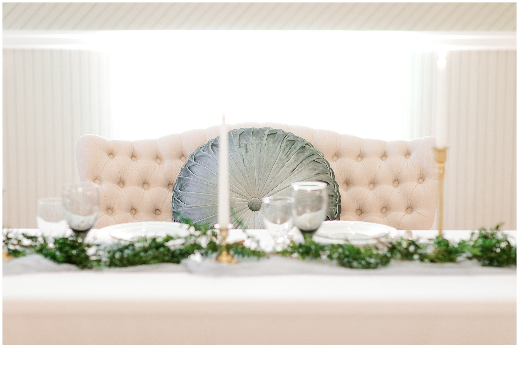 Virginia Wedding Photographer_6391.jpg