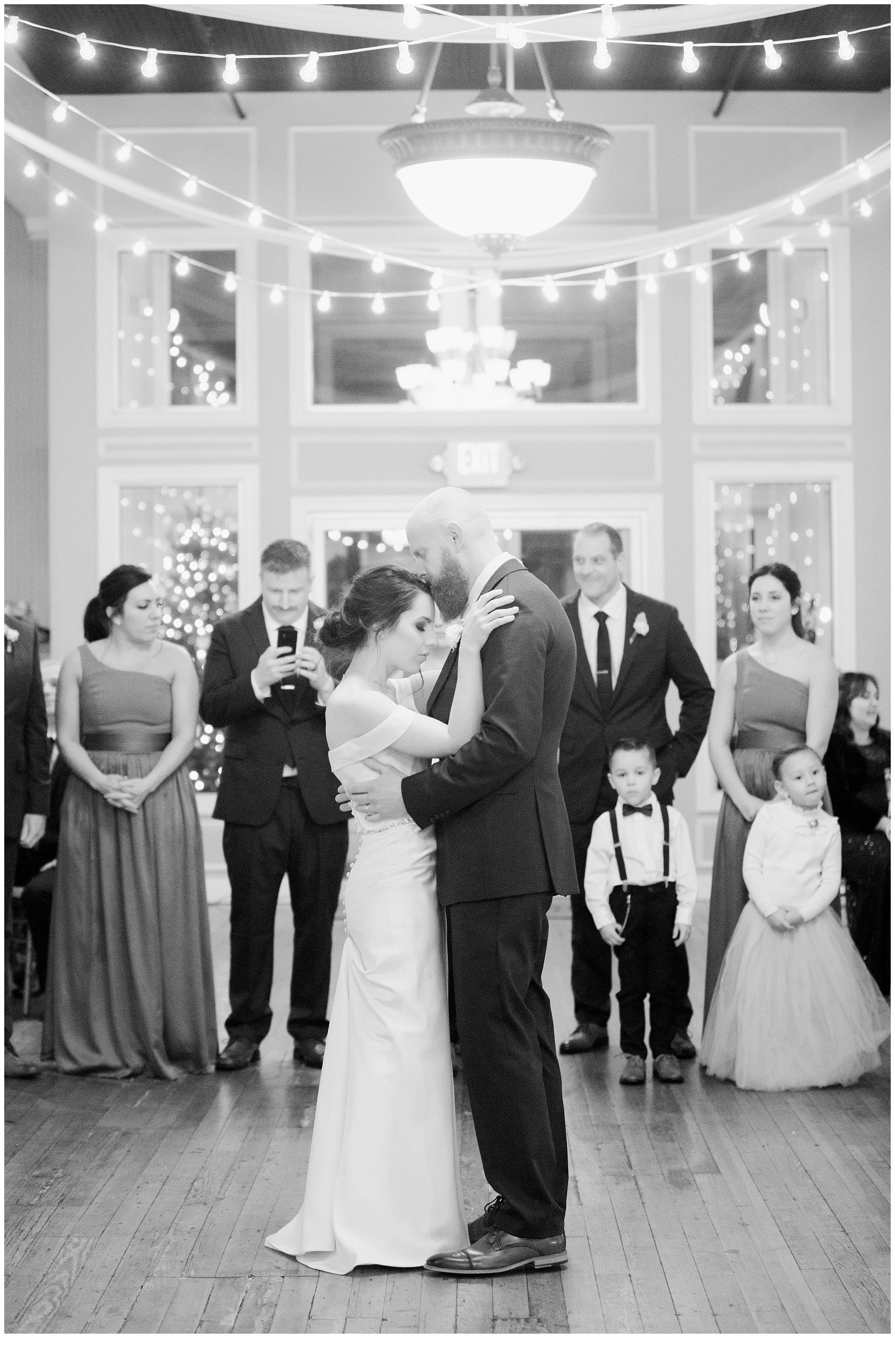 Virginia Wedding Photographer_6397.jpg