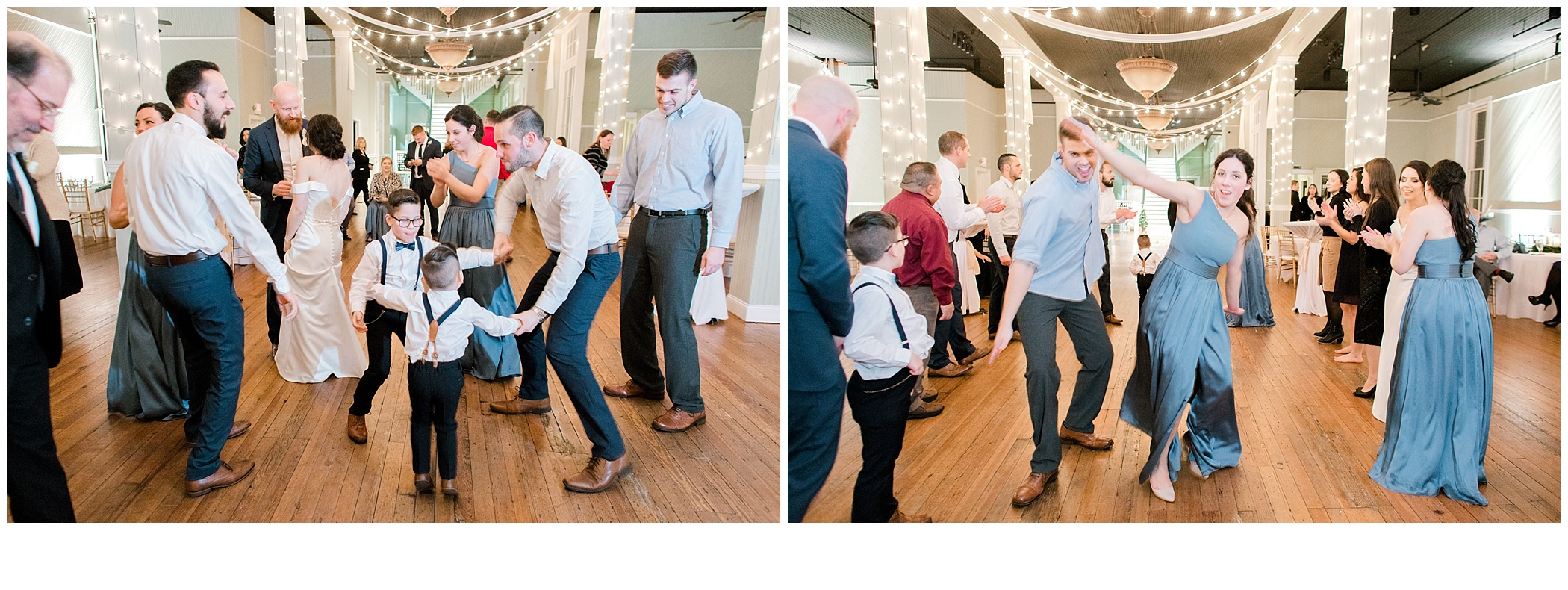 Virginia Wedding Photographer_6401.jpg