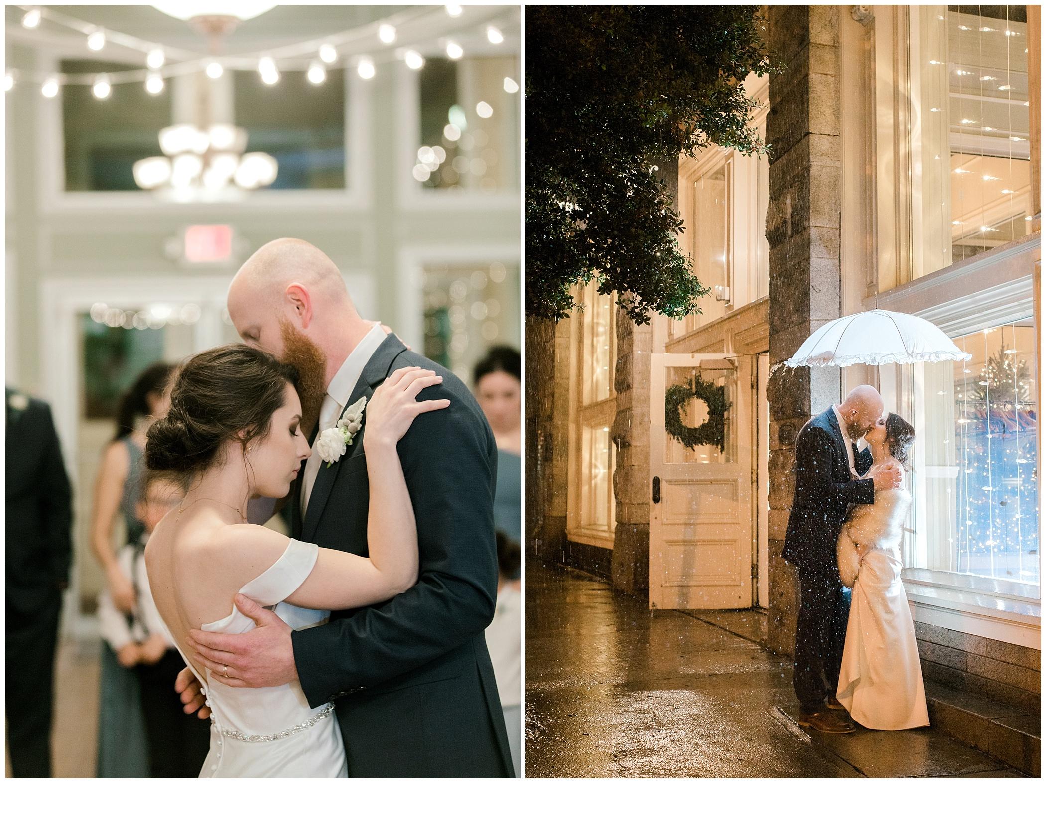 Virginia Wedding Photographer_6402.jpg