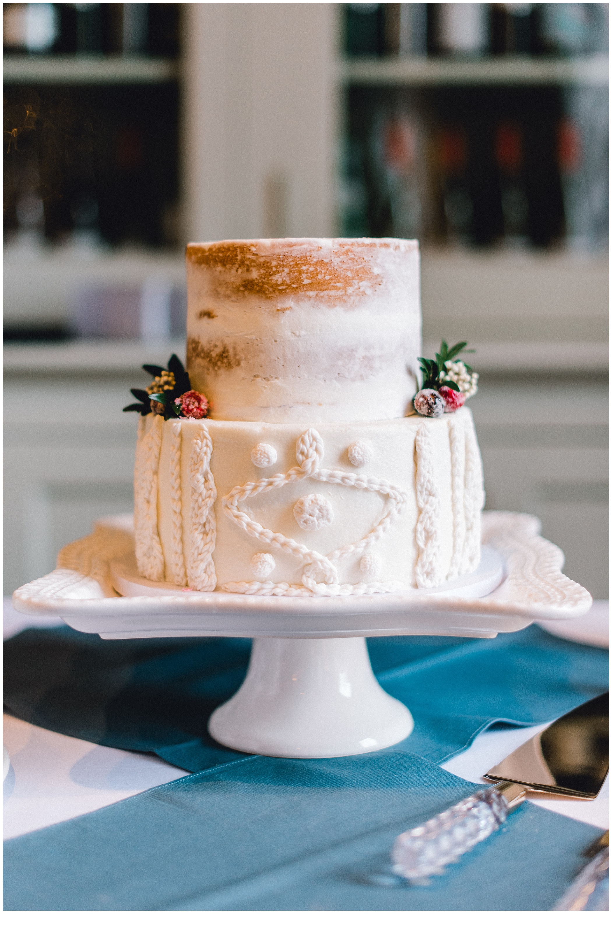 Virginia Wedding Photographer_6405.jpg