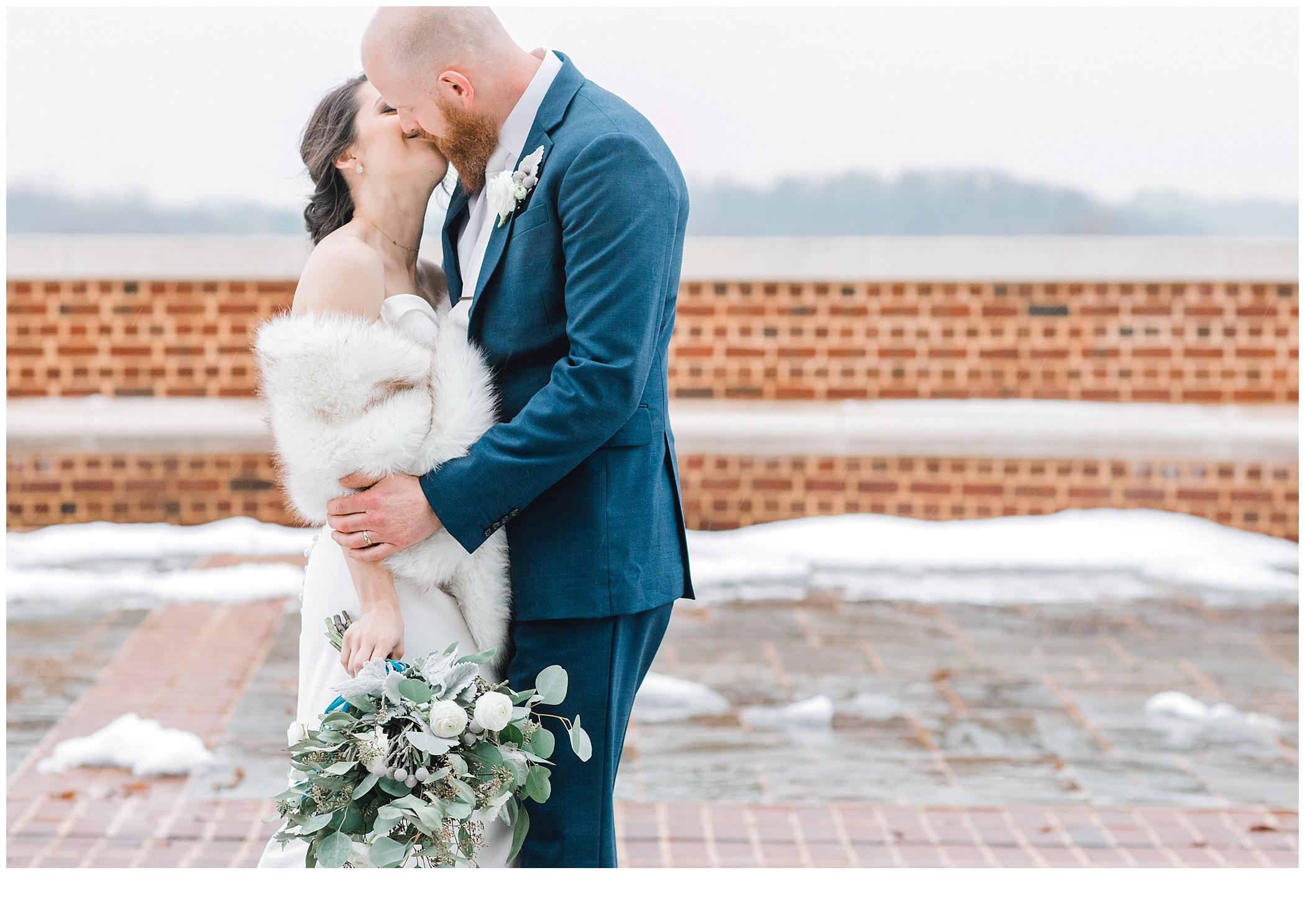 Virginia Wedding Photographer_6419.jpg