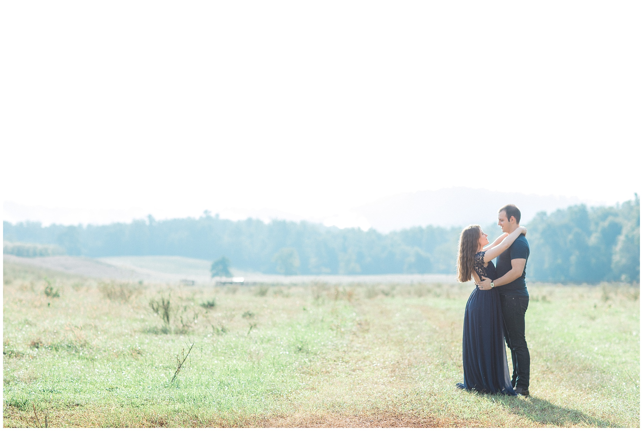 Lynchburg Engagement Photographer_6714.jpg