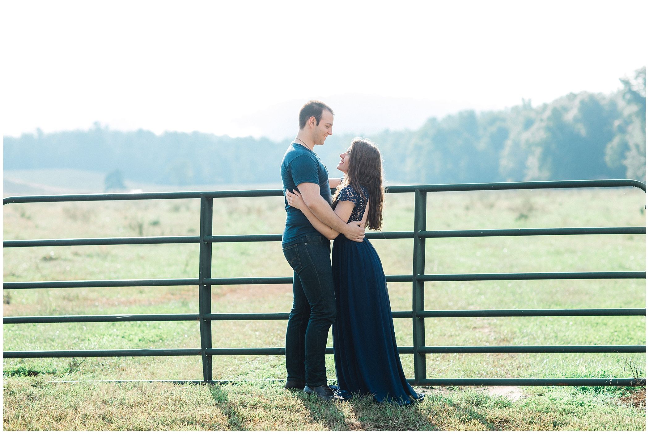 Lynchburg Engagement Photographer_6713.jpg