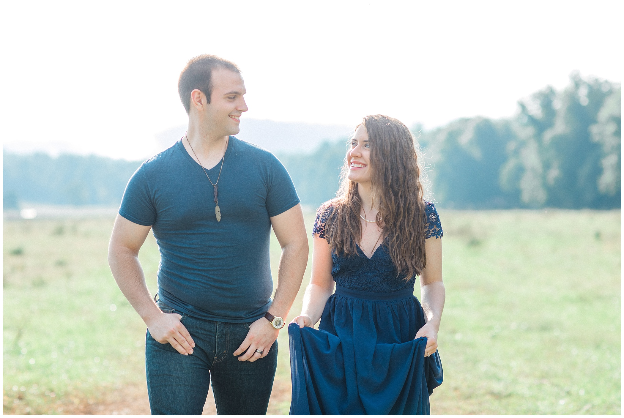 Lynchburg Engagement Photographer_6715.jpg