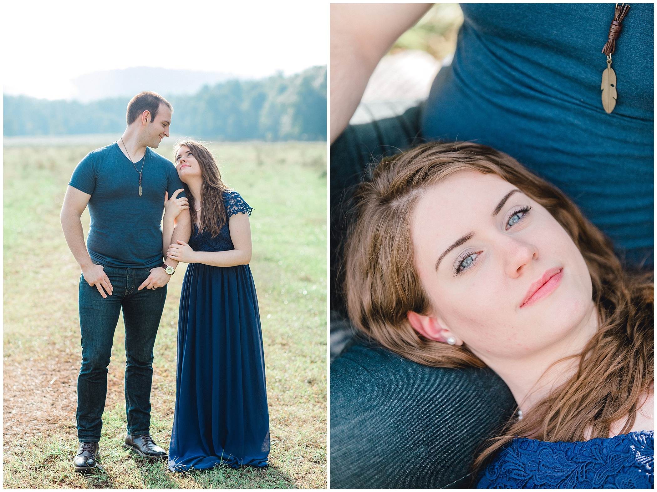 Lynchburg Engagement Photographer_6720.jpg