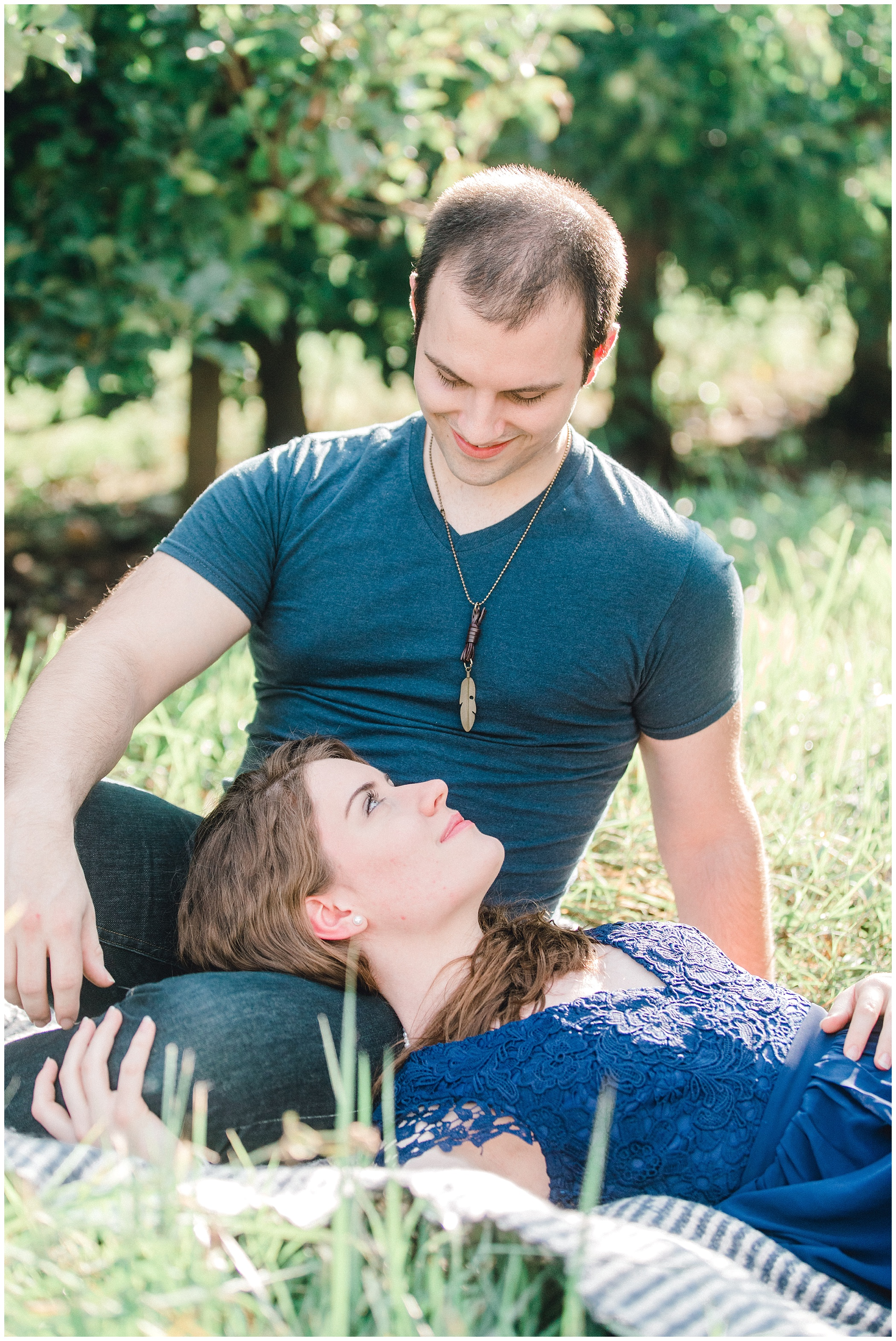 Lynchburg Engagement Photographer_6719.jpg