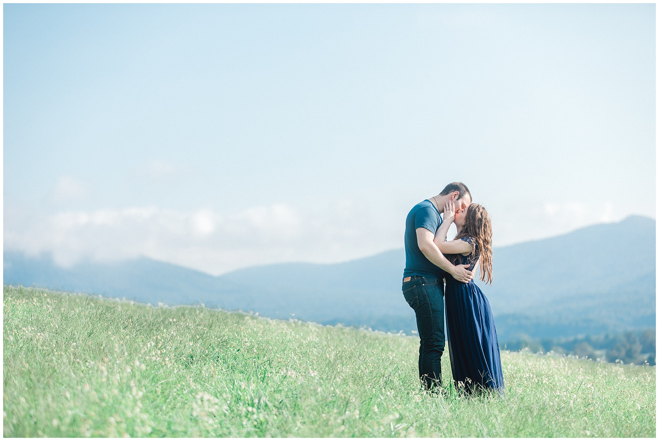 Lynchburg Engagement Photographer_6723.jpg