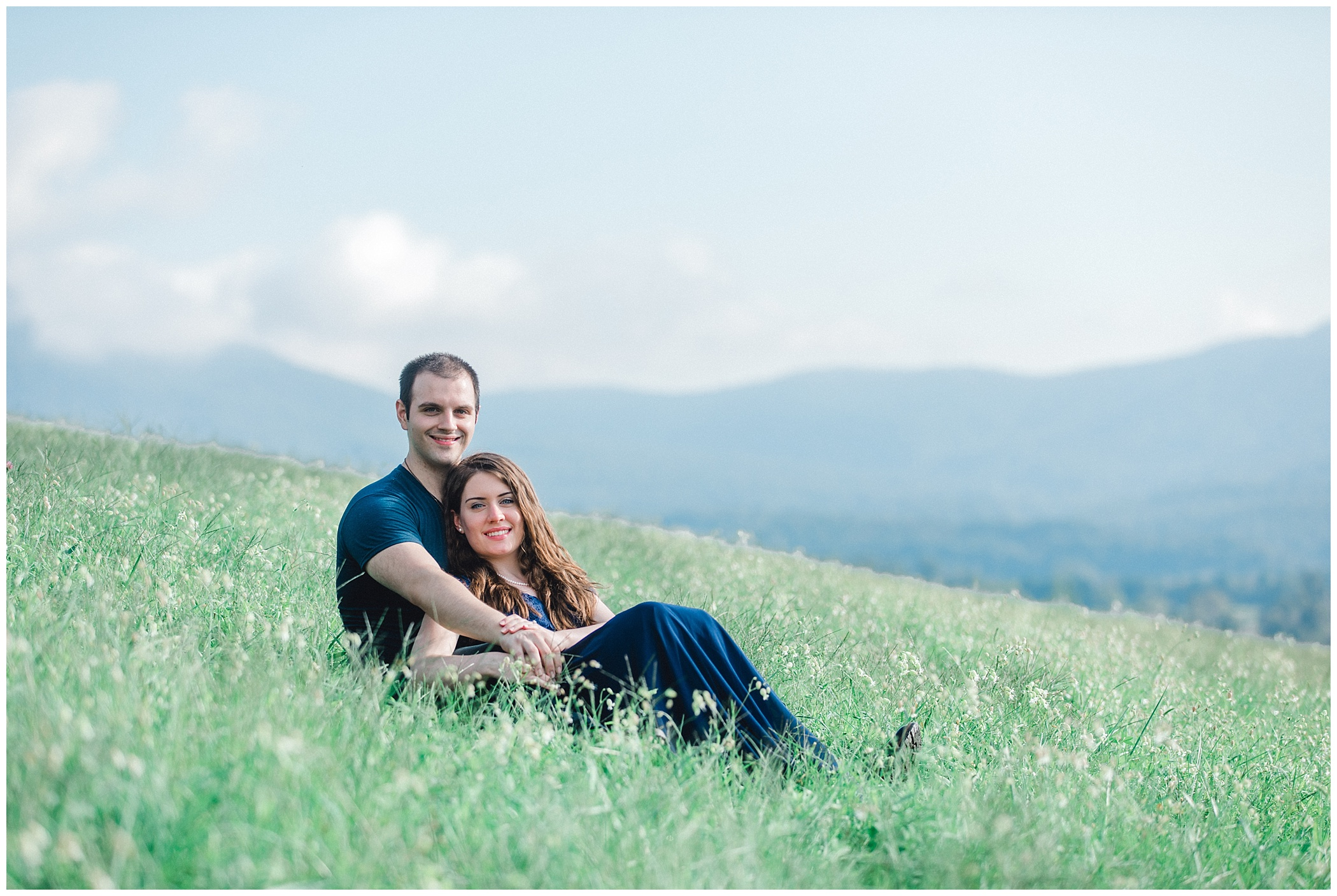 Lynchburg Engagement Photographer_6726.jpg