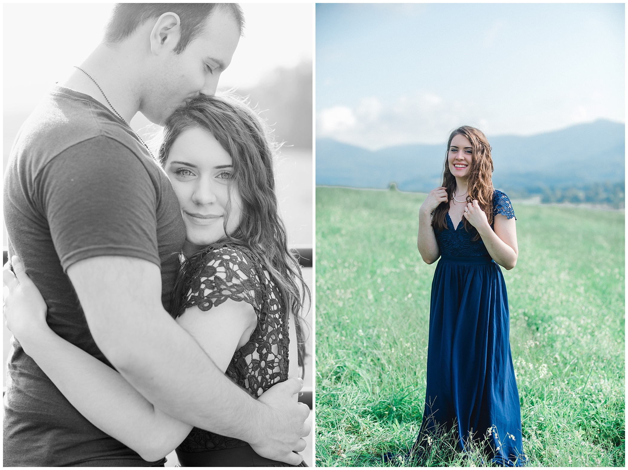 Lynchburg Engagement Photographer_6728.jpg