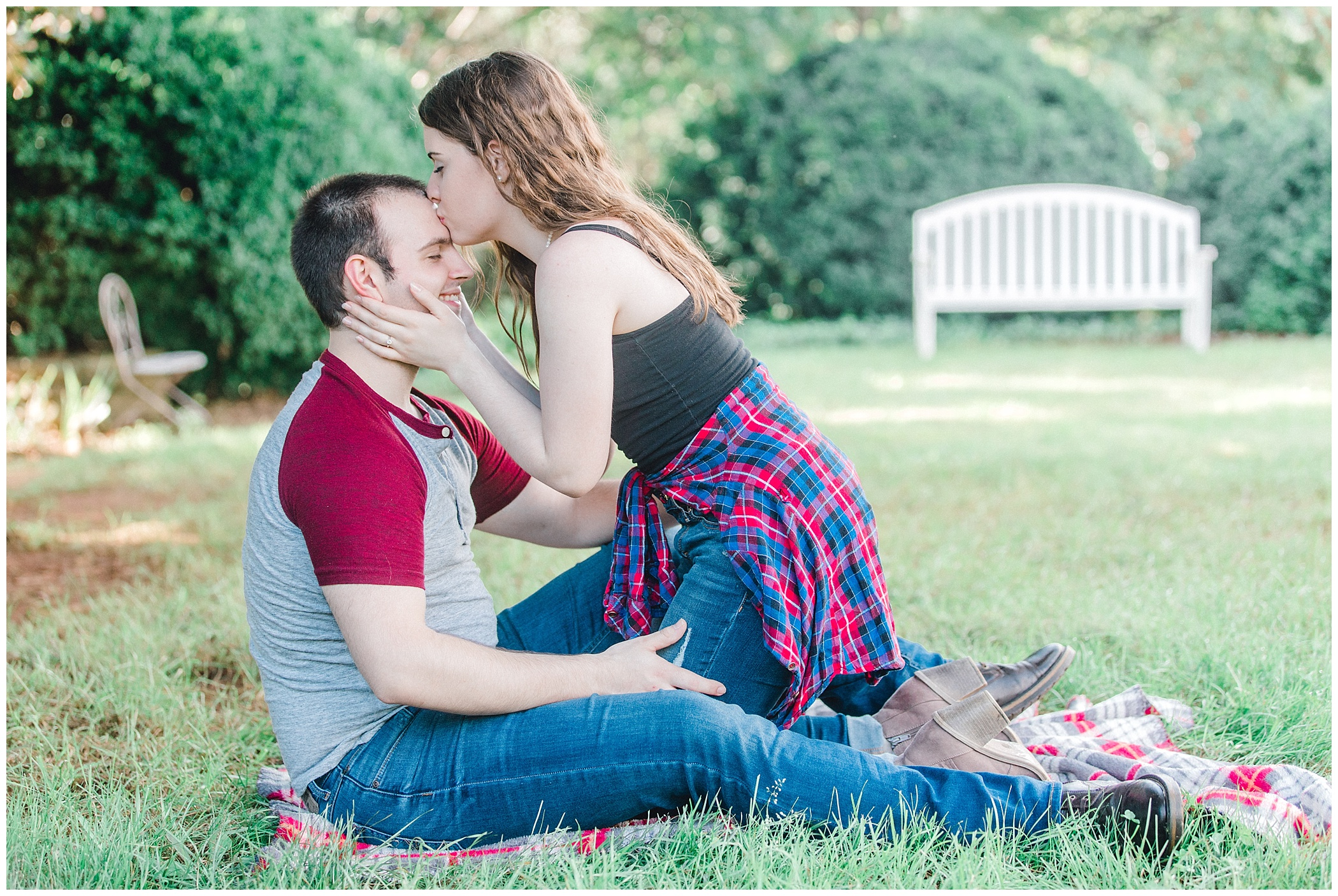 Lynchburg Engagement Photographer_6731.jpg