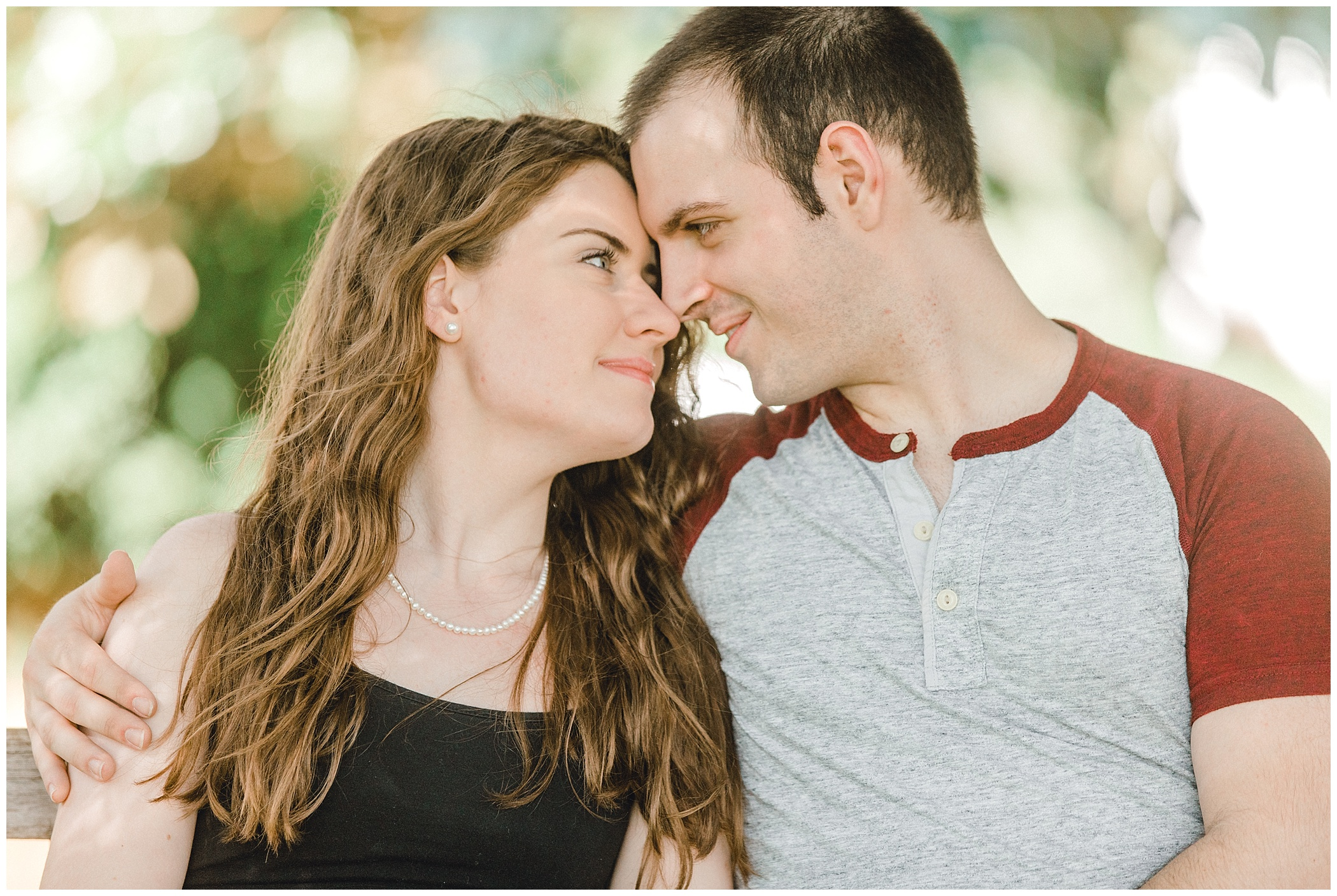 Lynchburg Engagement Photographer_6732.jpg