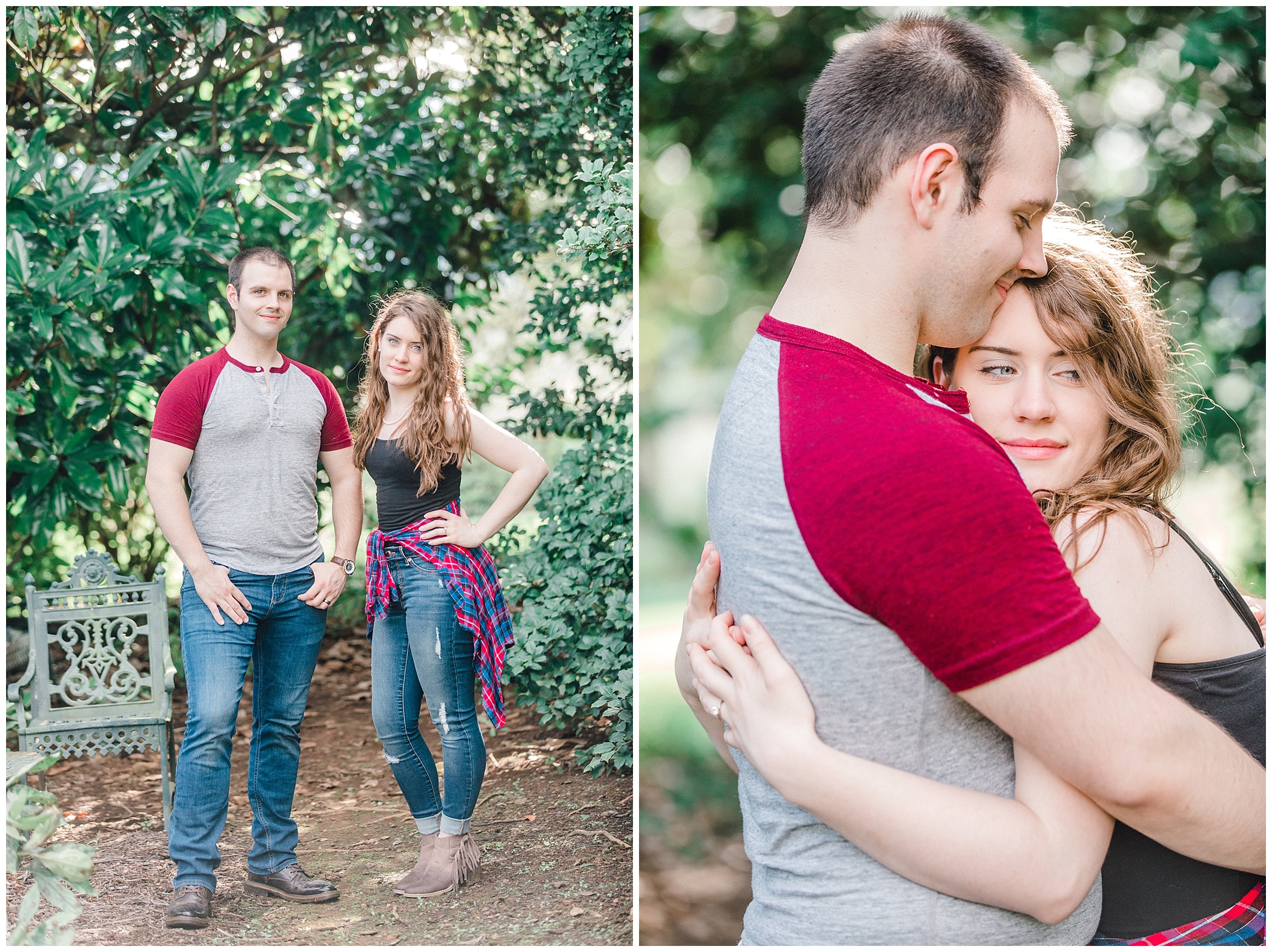 Lynchburg Engagement Photographer_6733.jpg