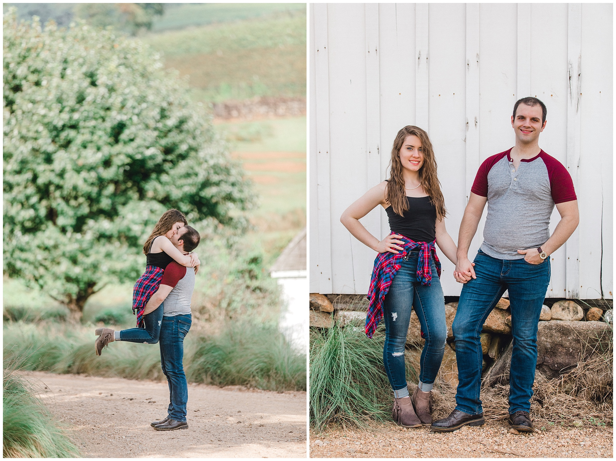 Lynchburg Engagement Photographer_6734.jpg