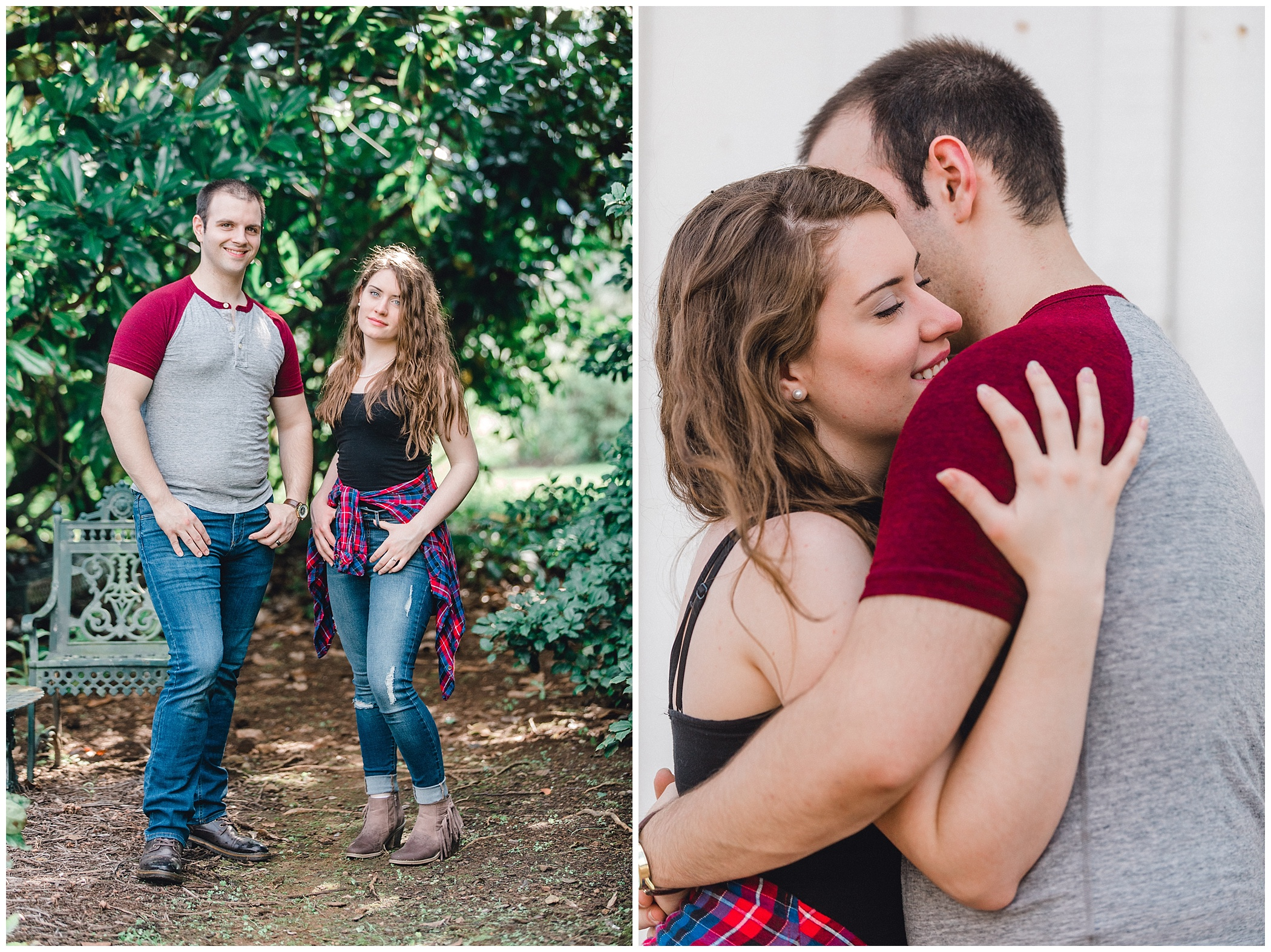 Lynchburg Engagement Photographer_6735.jpg