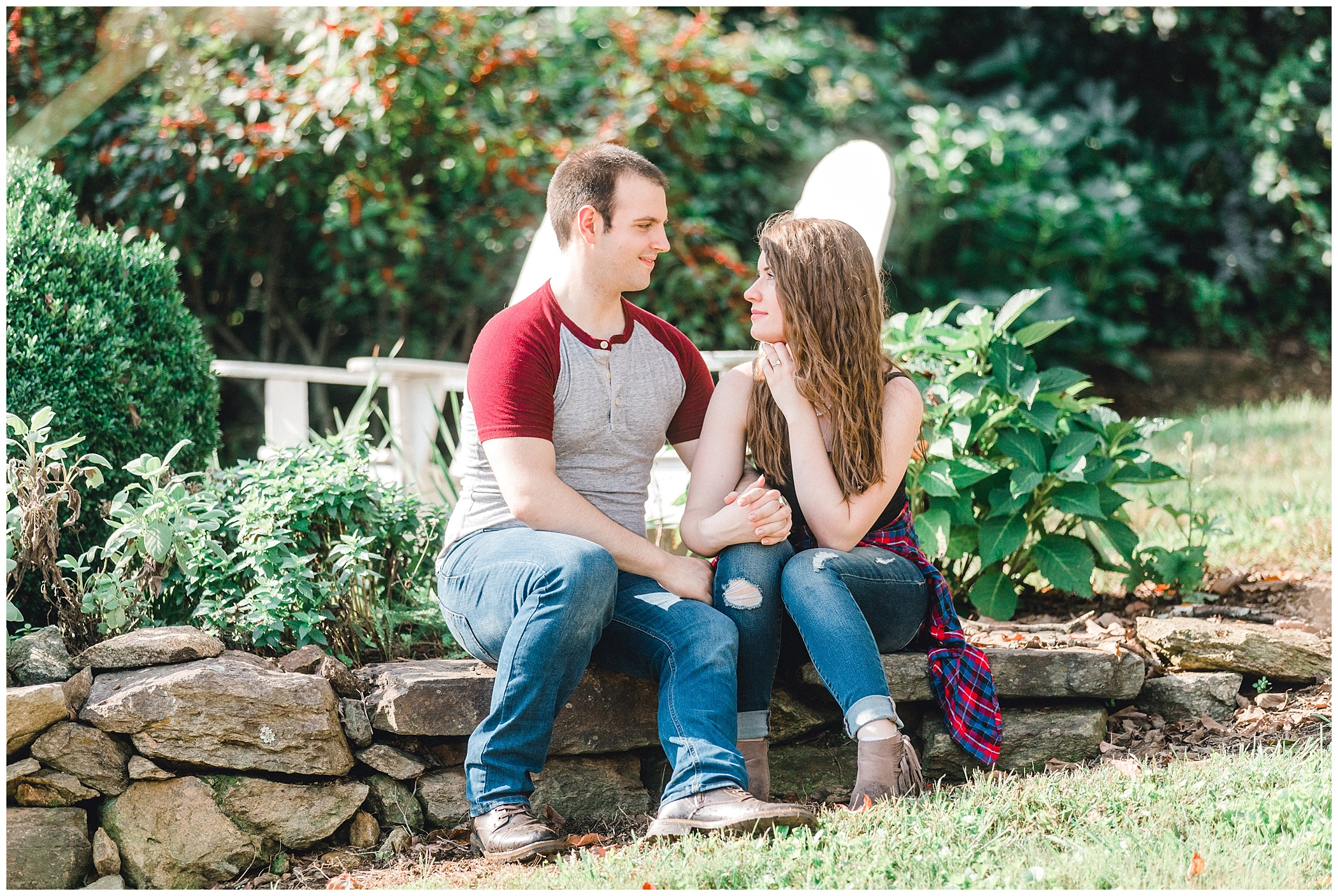 Lynchburg Engagement Photographer_6736.jpg