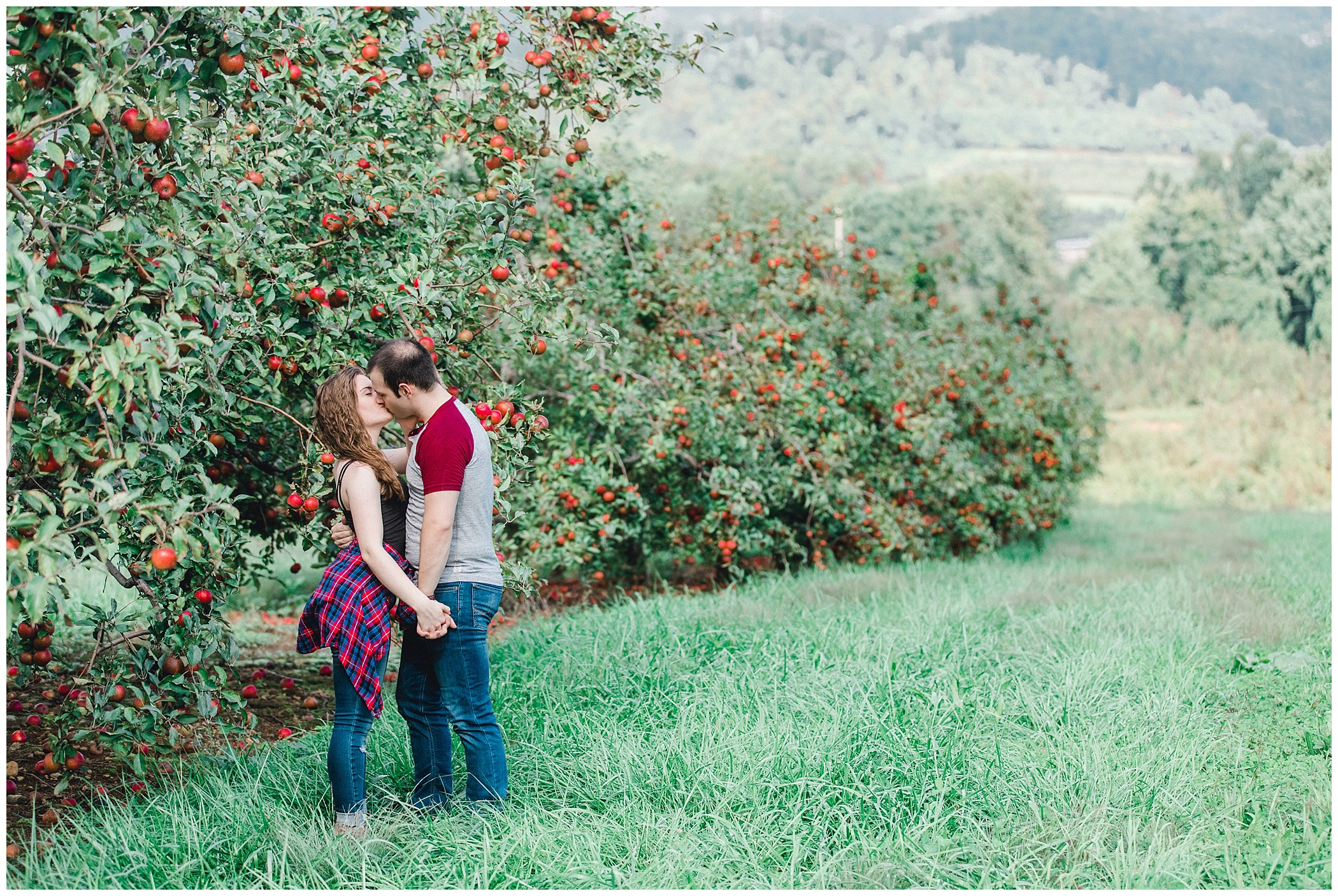 Lynchburg Engagement Photographer_6737.jpg